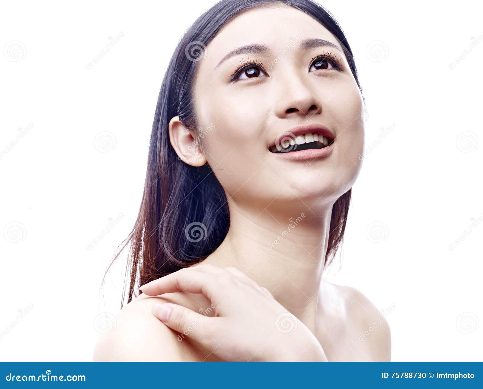 Orgasm with rabbit vibrator
