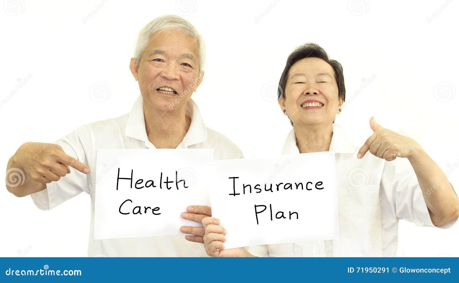 senior home health care business plan