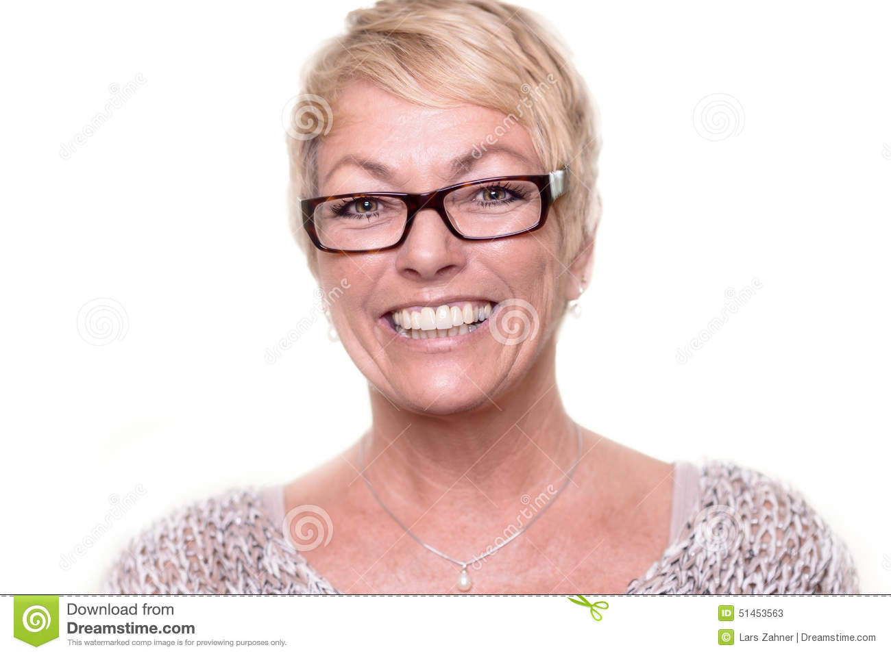 happy-attractive-blond-woman-wearing-glasses-head-shoulders-portrait-middle-aged-looking-camera-lovely-51453563.jpg
