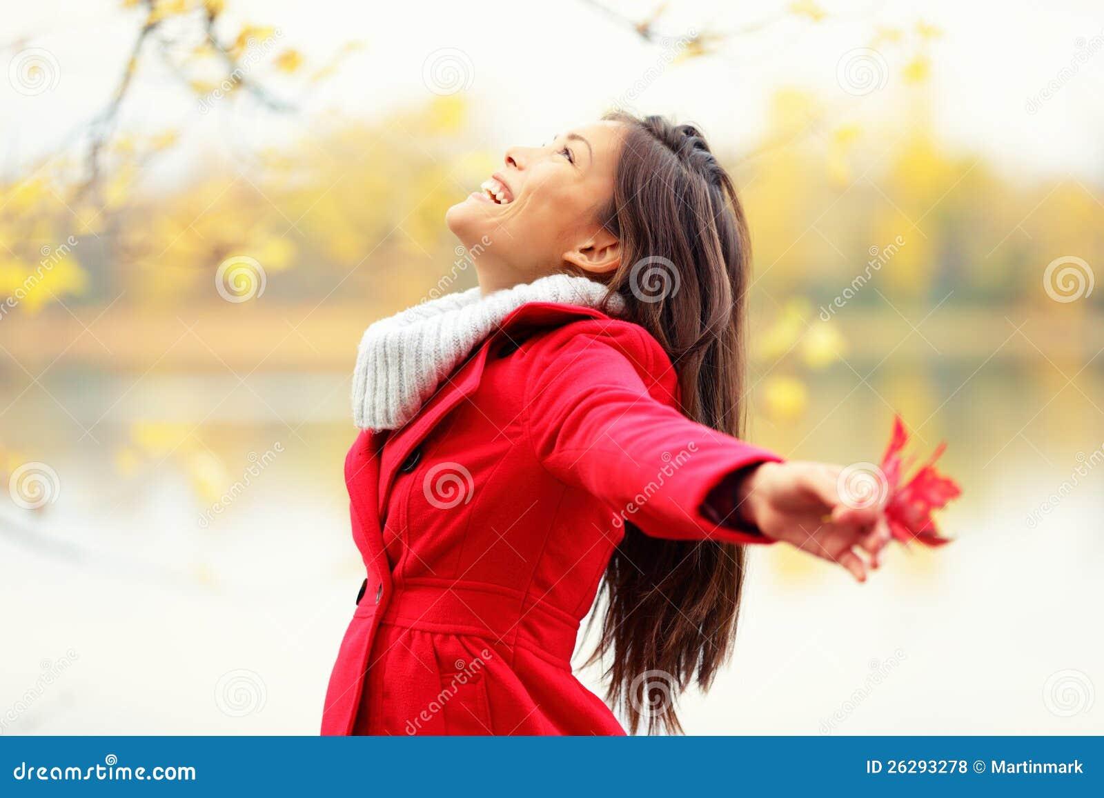 happy-autumn-woman-blissful-26293278.jpg