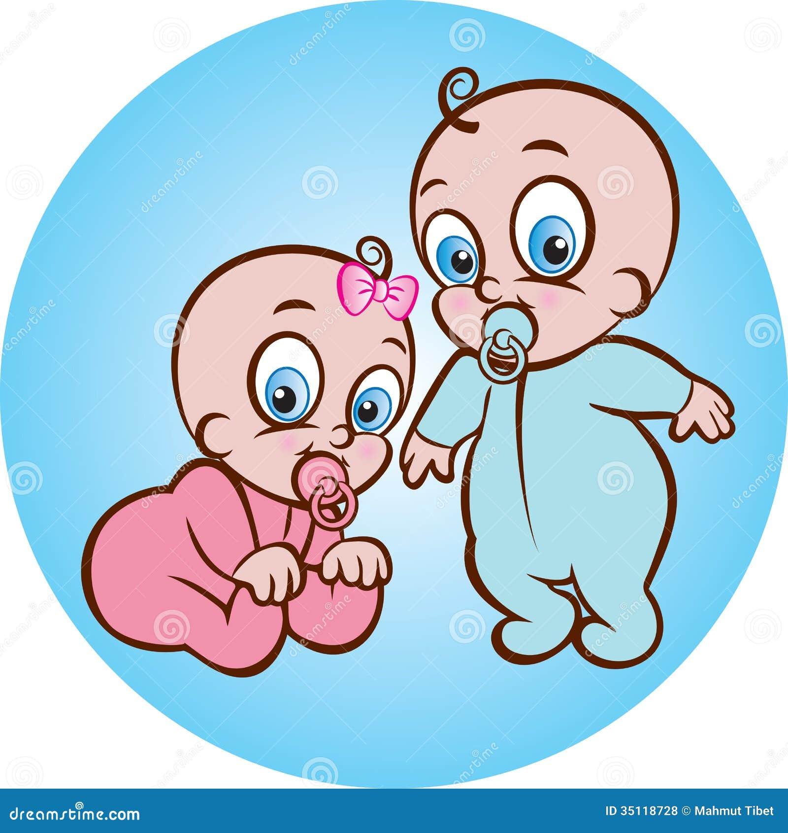 happy baby boy and girl royalty free stock photos image arizona clip art outline arizona clip art outline