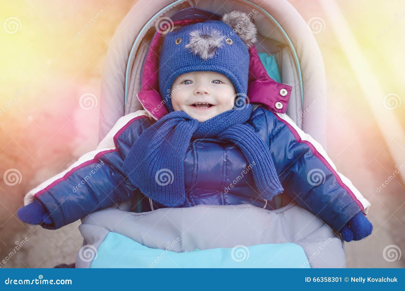 d092cd97c Happy baby boy stock image. Image of childcare