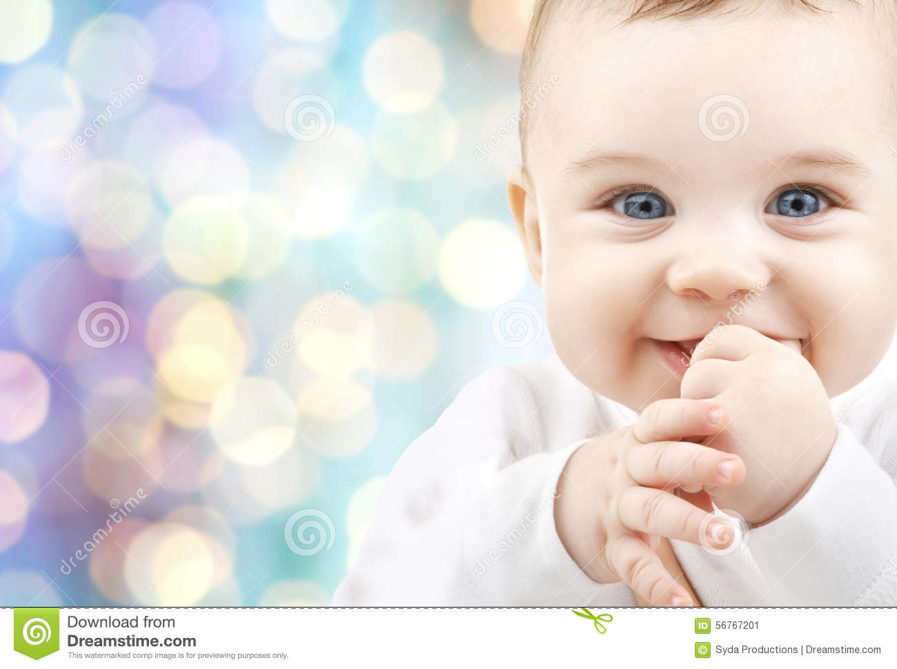 happy-baby-over-blue-holidays-lights-background-children-people-infancy-age-concept-beautiful-boy-56767201.jpg