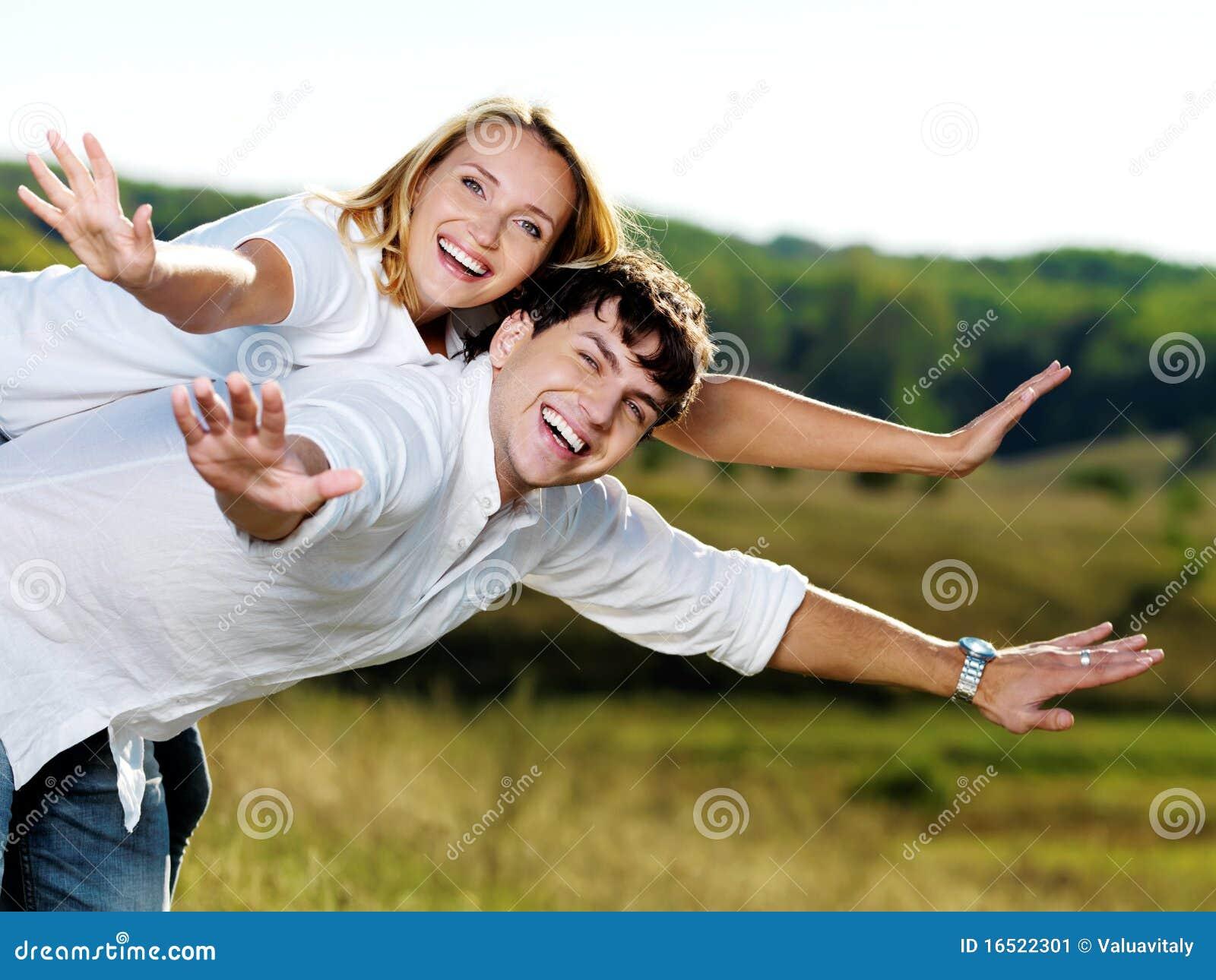 Услуги семейной пары краснодар 5 фотография