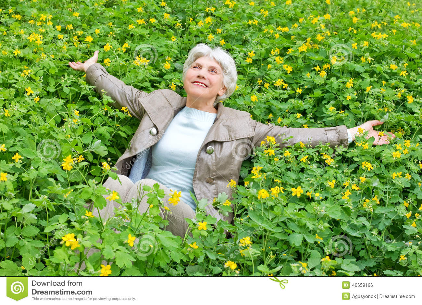 glade spring women Wwwgladespringscom.