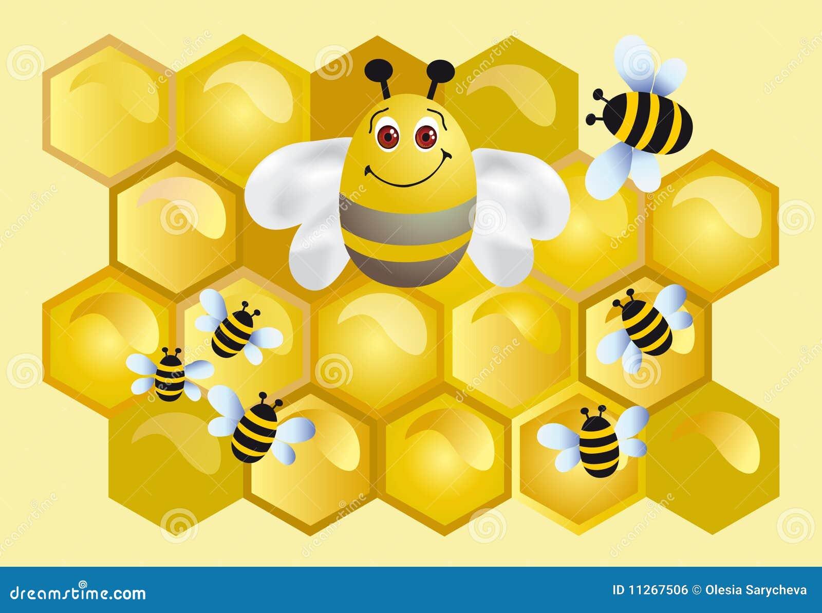 Поздравления пчеловоду 92