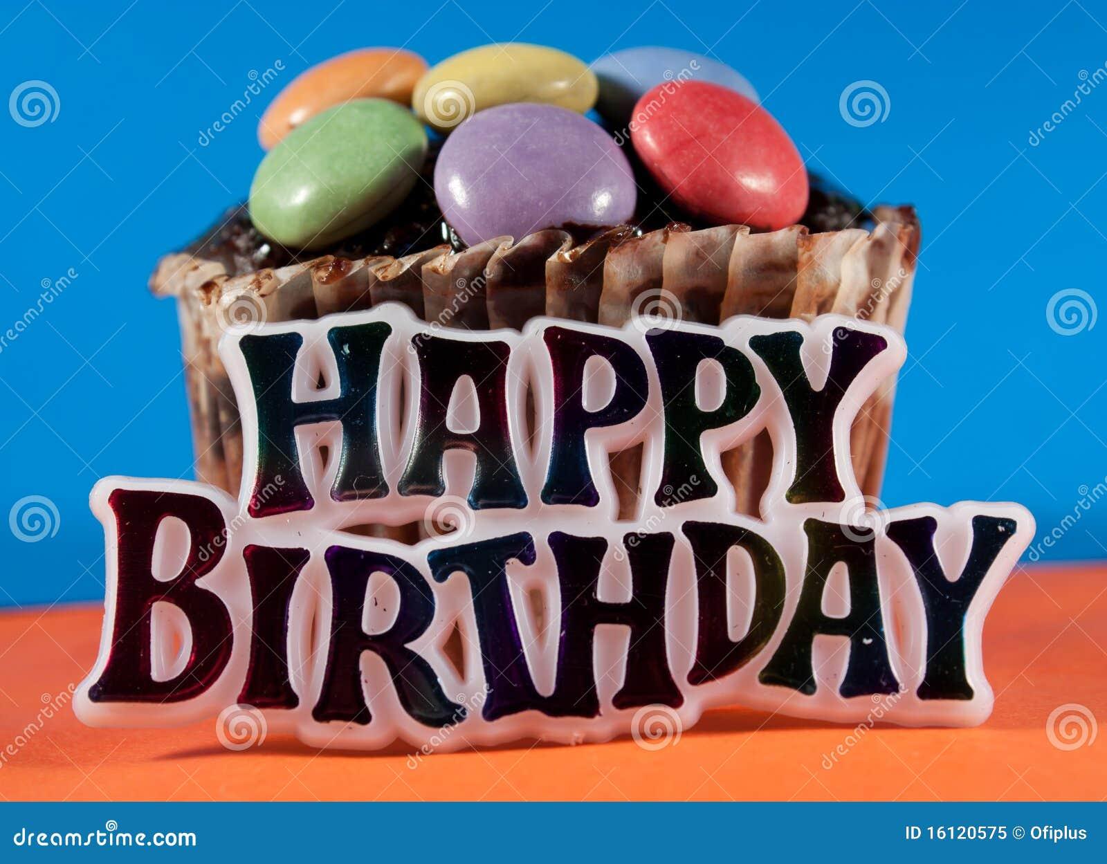 Royalty Free Birthday Images ~ Happy birthday royalty free stock photo image
