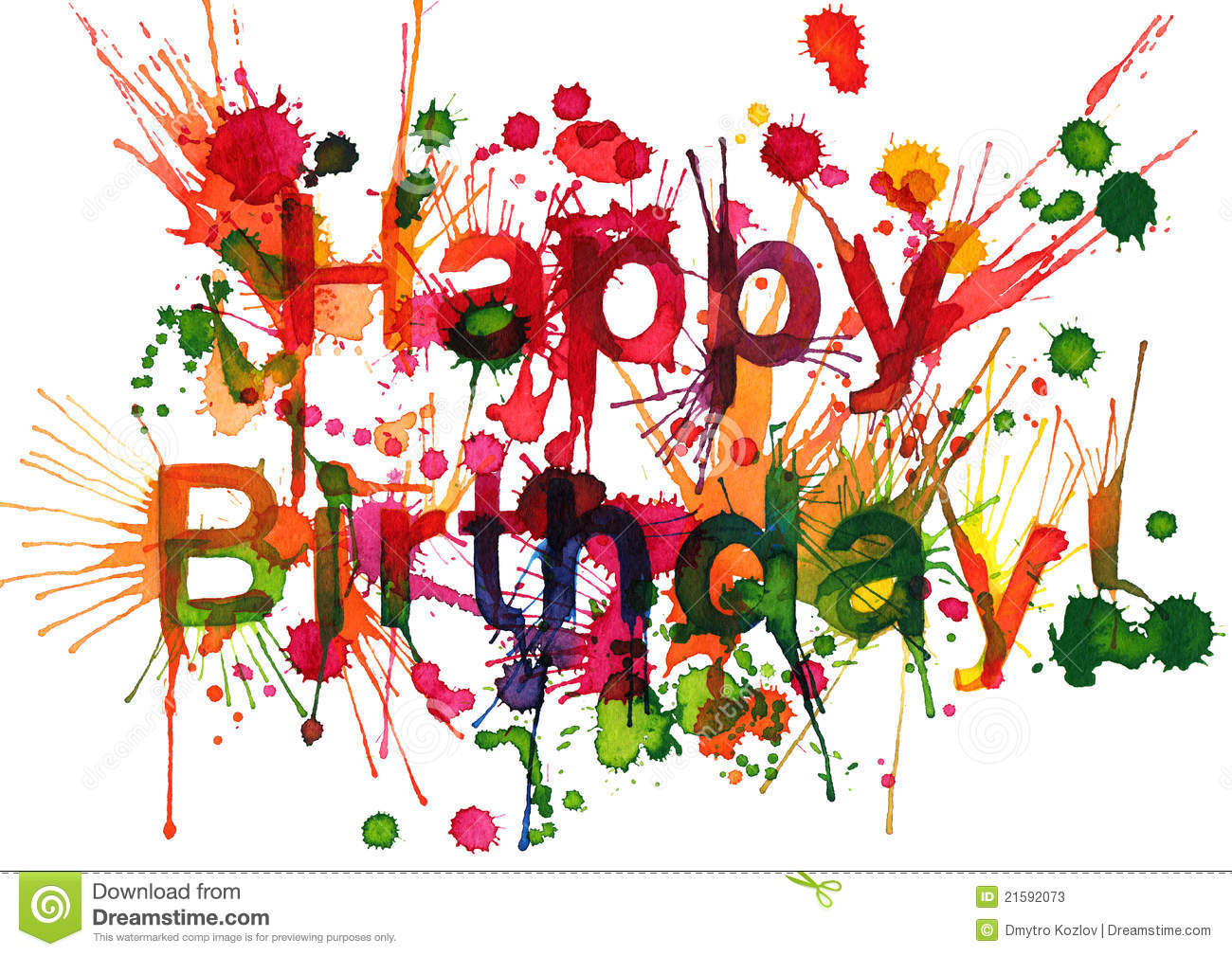 [Image: happy-birthday-21592073.jpg]