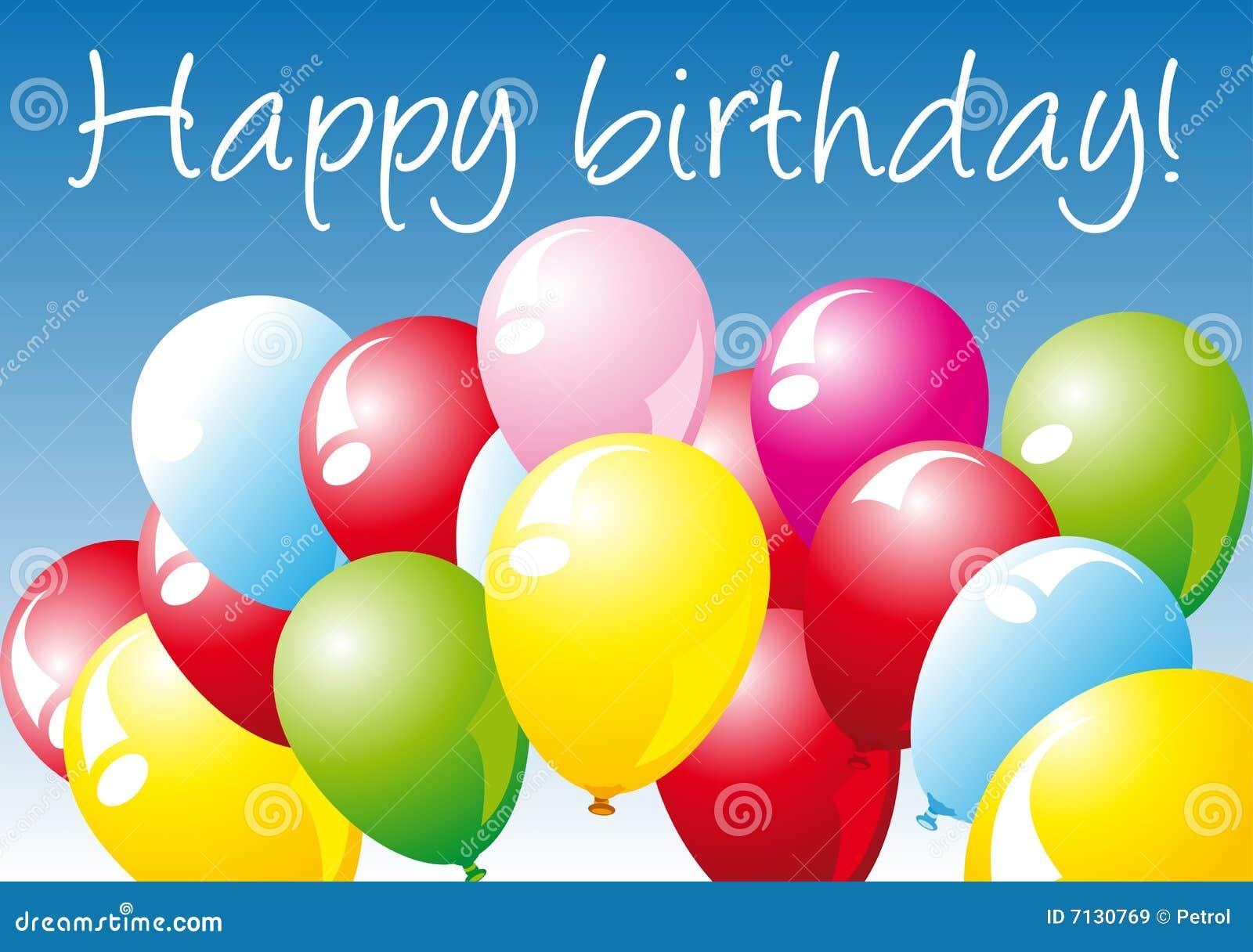 Alles Gute Zum Geburtstag Free Download Lustige