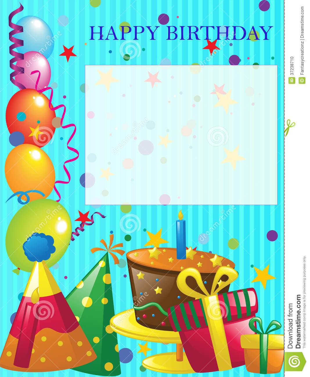 Background for birthday invitation boatremyeaton background for birthday invitation filmwisefo