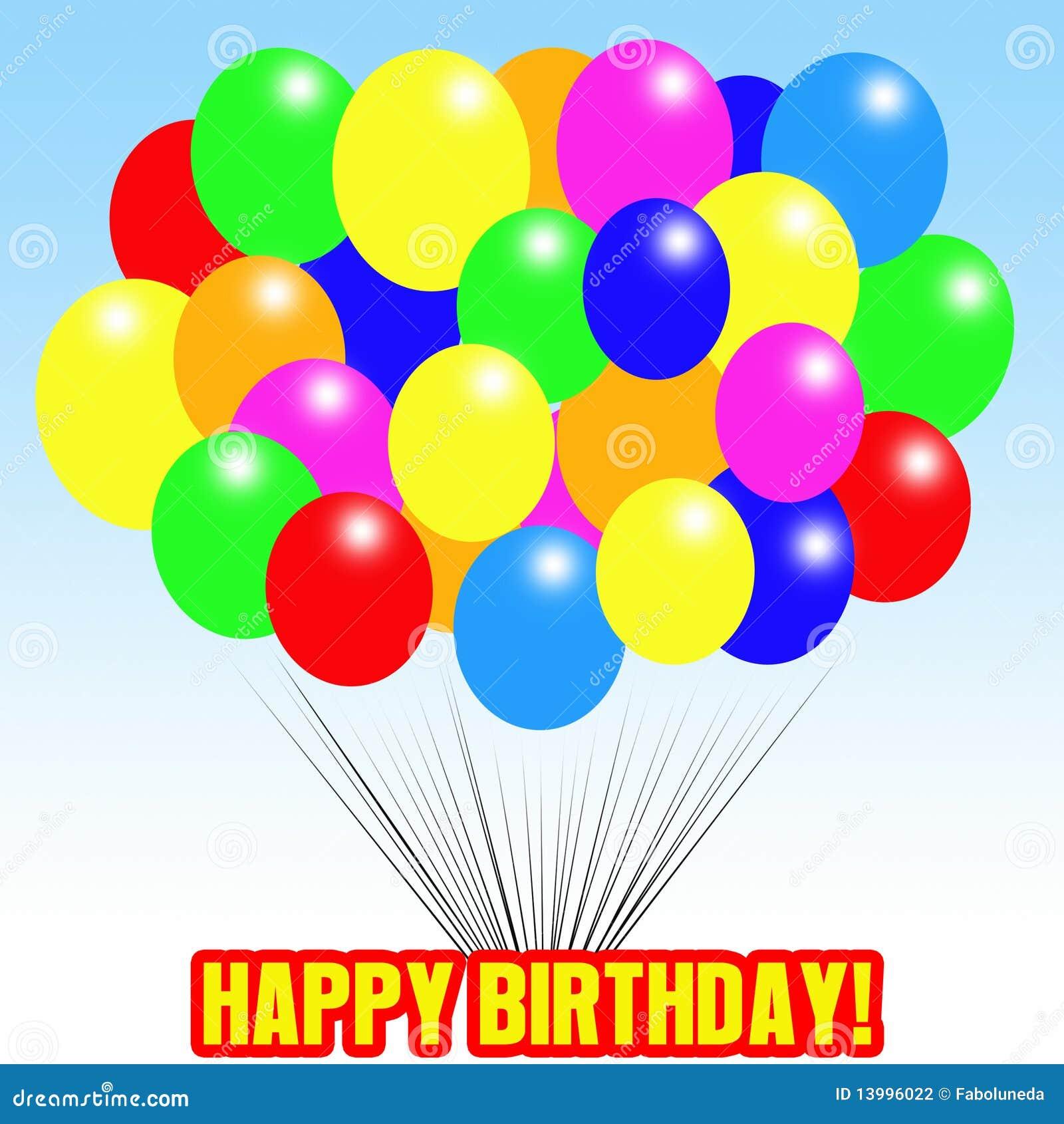 Happy Birthday Kelly Cake Pics