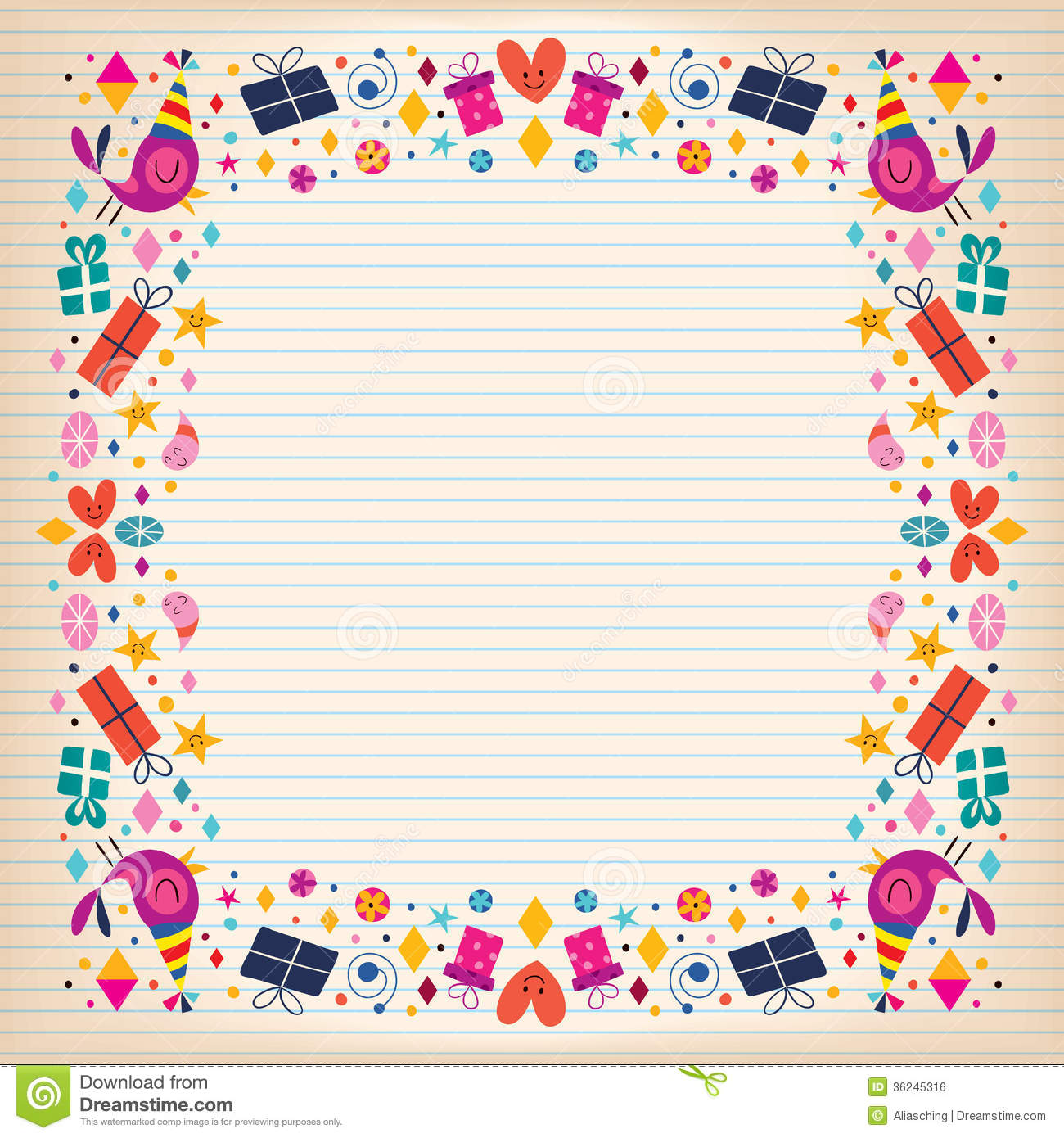 happy-birthday-border-lined-paper-card-space-text-36245316.jpg