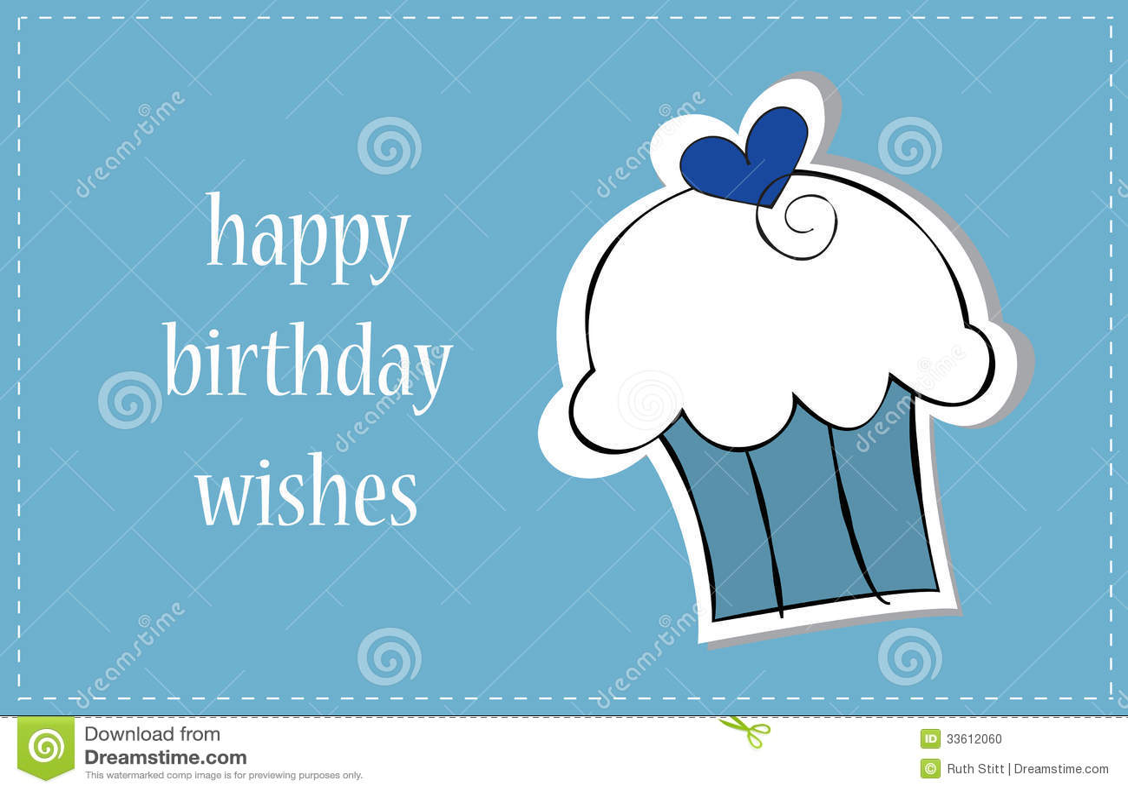 happy birthday boy stock vector illustration of frosting 33612060