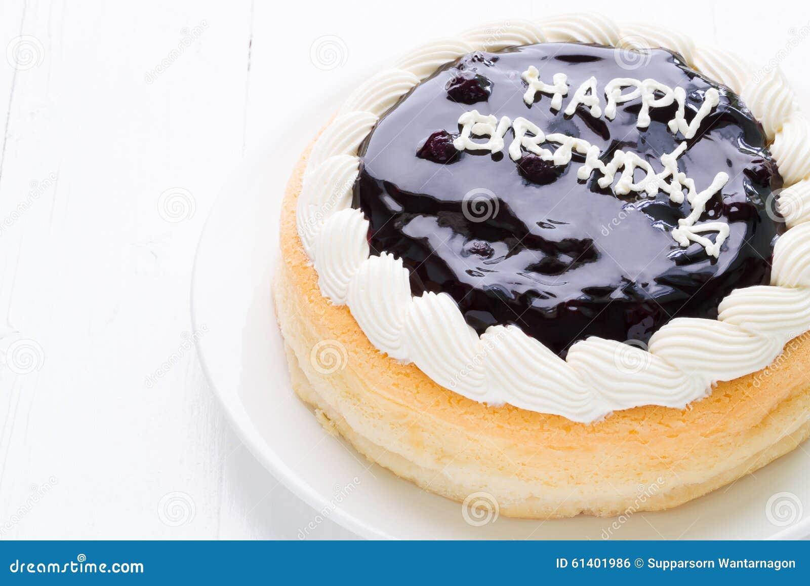 Happy Birthday Cake Background Happy Birthday Cake Happy
