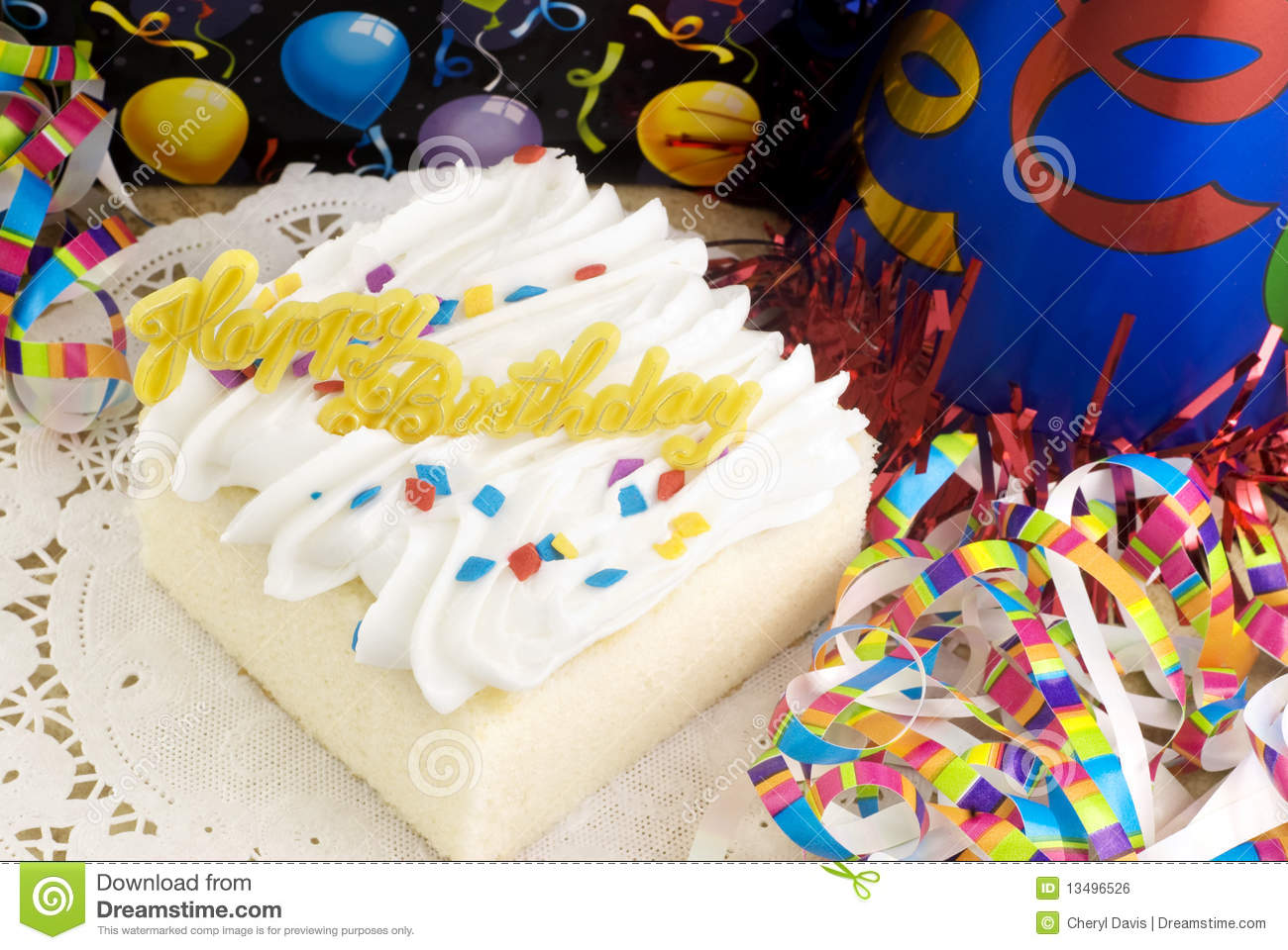 Phenomenal Top 100 Happy Birthday Cake Images 2017 Pictures Wishes Photos Funny Birthday Cards Online Aboleapandamsfinfo