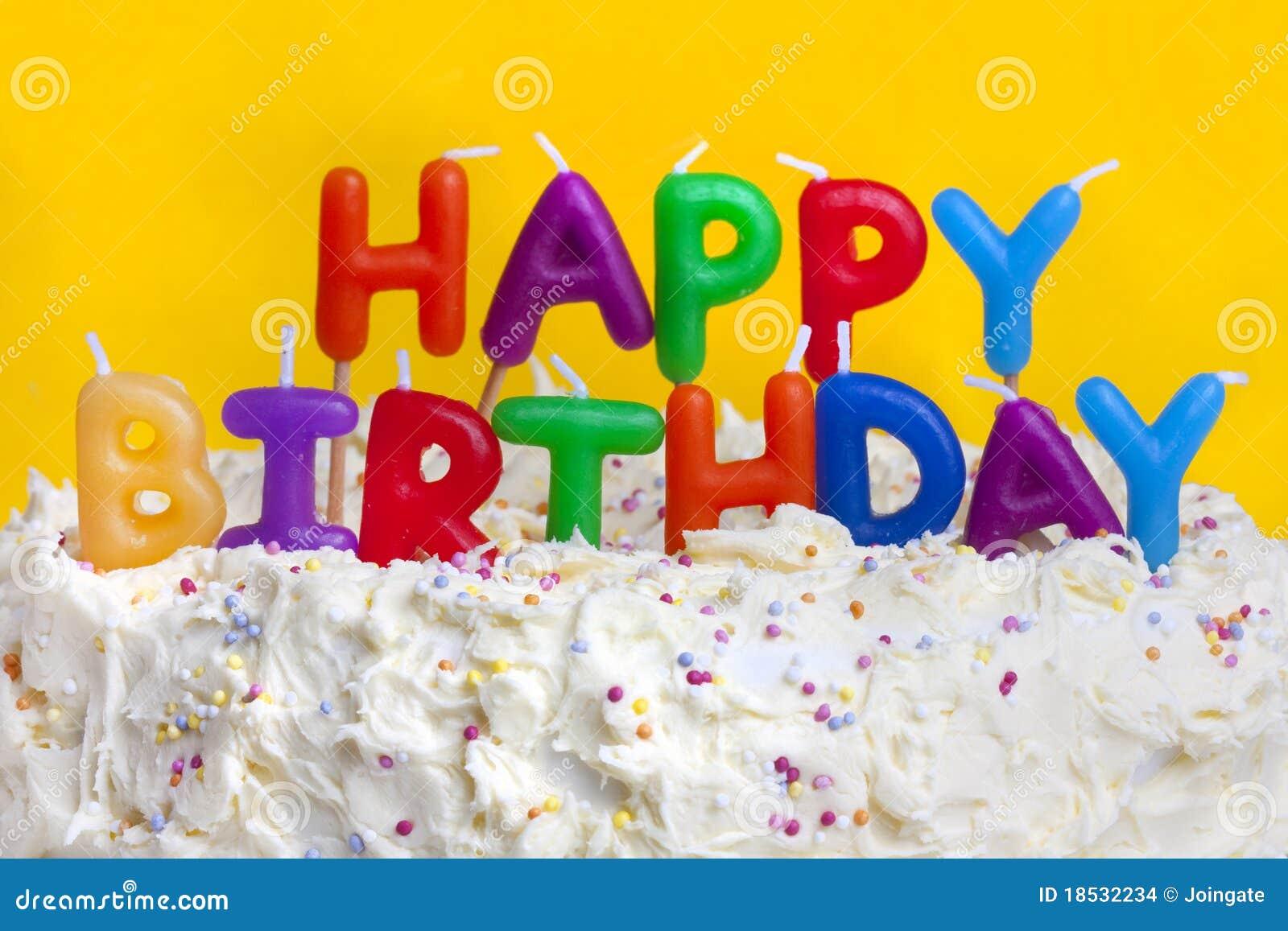 Поздравления с днем рождения 26 лет организации
