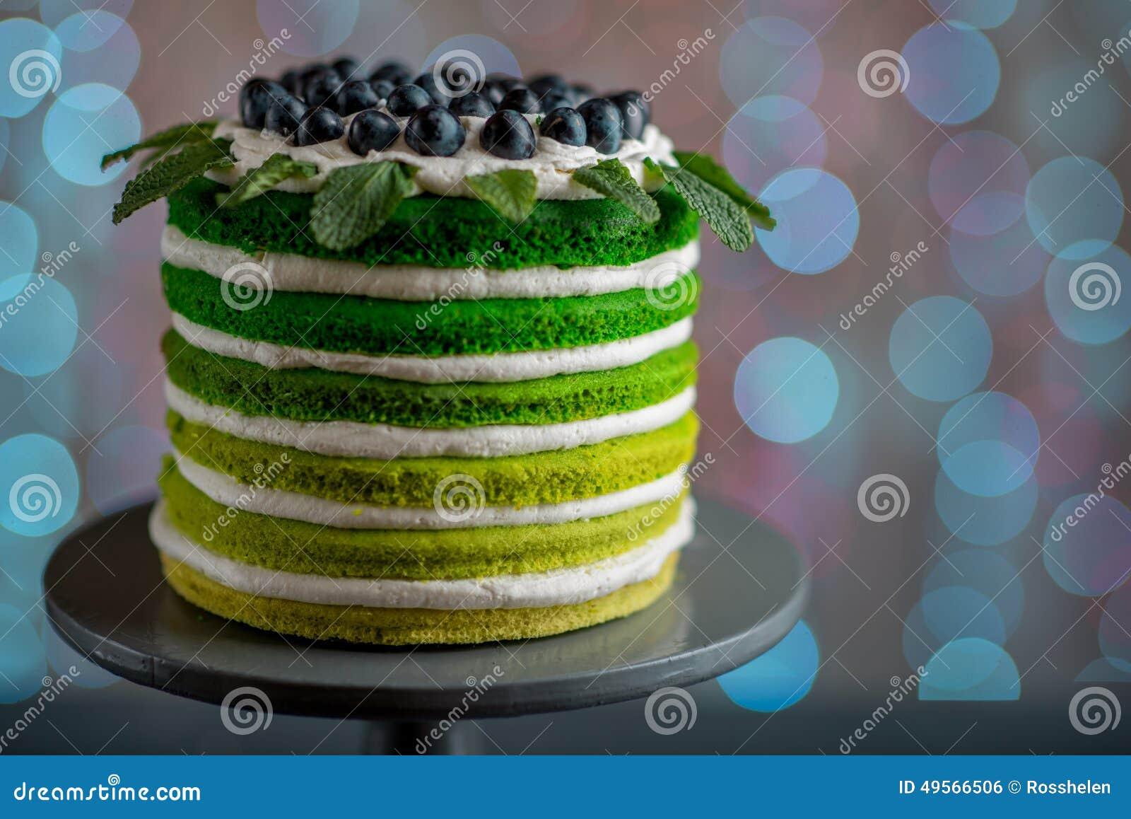 Mascarpone Icing For Sponge Cake