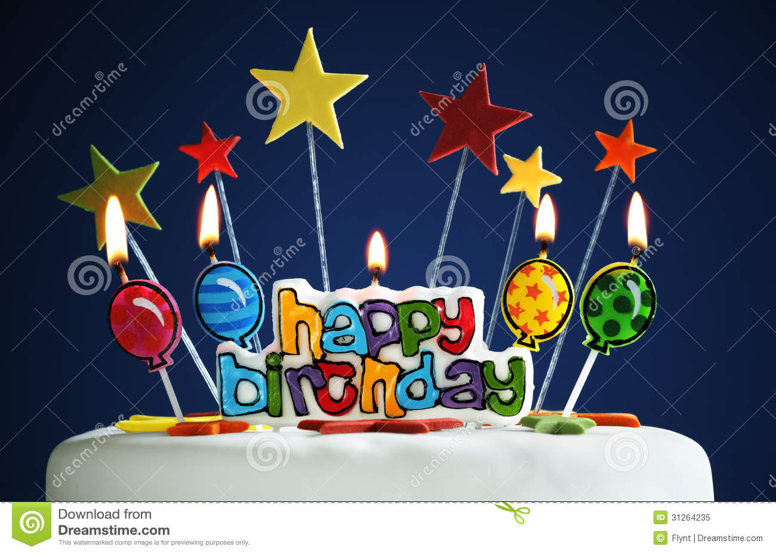 Free Happy Birthday Jpg ~ Happy birthday cake stock image image of colour wish
