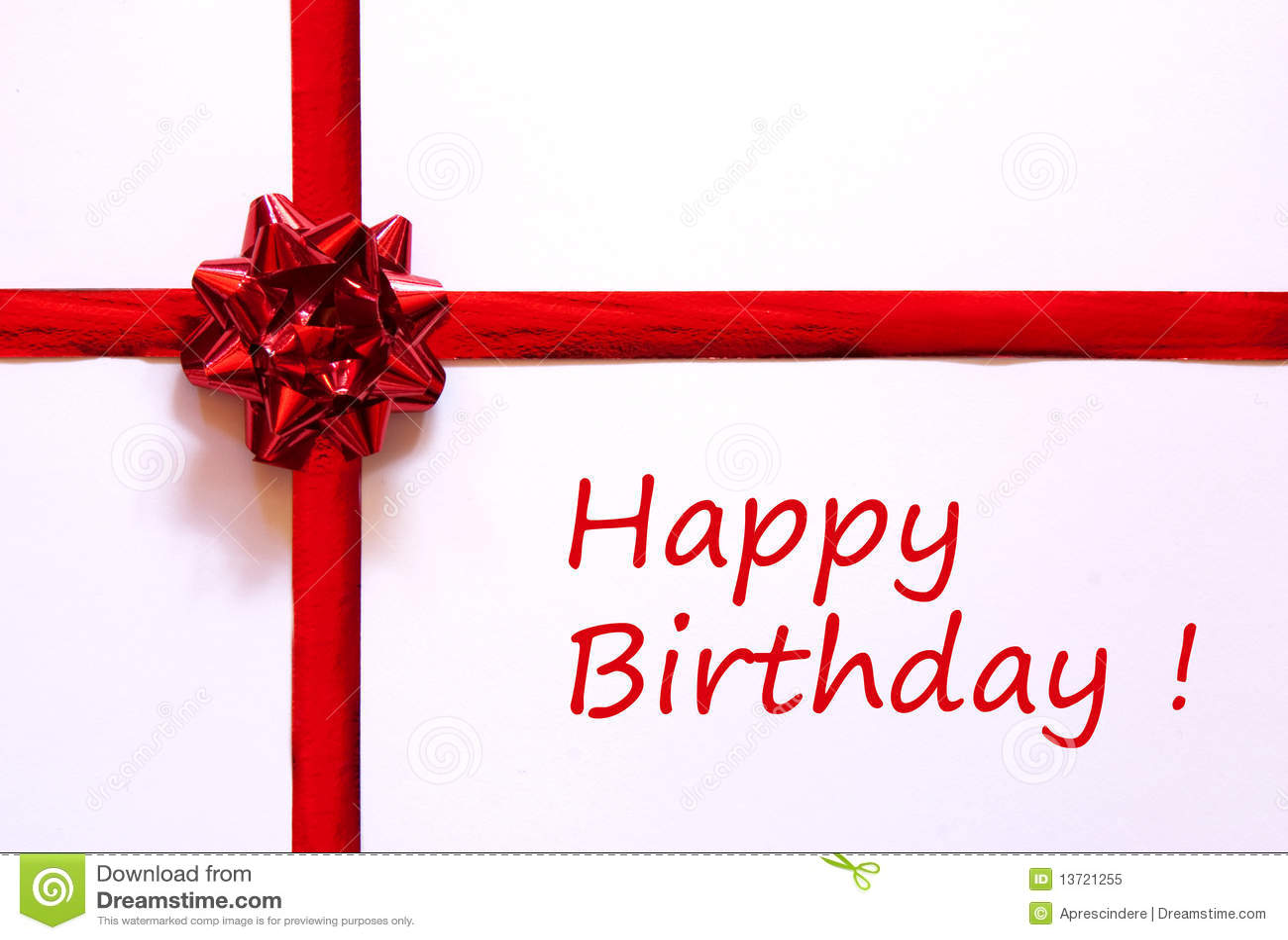 happy birthday card for - photo #39