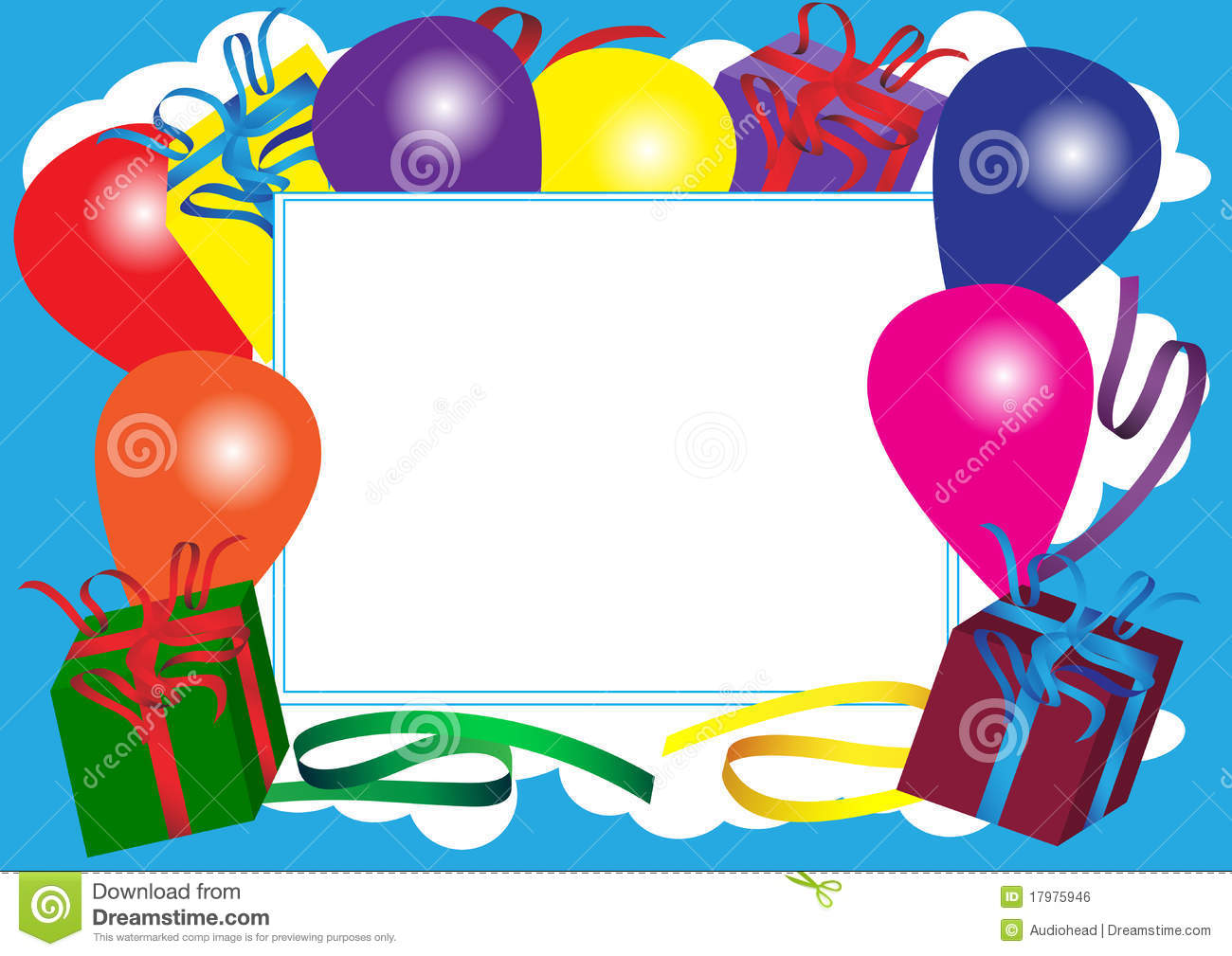 Happy Birthday Para Hombres ~ Happy birthday card royalty free stock image