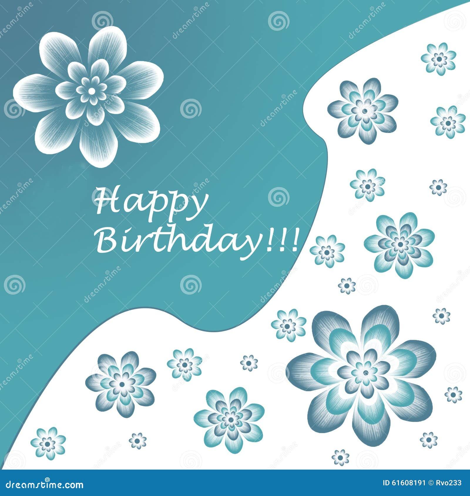 Happy Birthday | Search Results | Calendar 2015