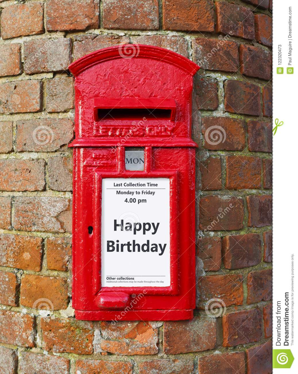 British Birthday Quotes. QuotesGram |British Expressions Happy Birthday