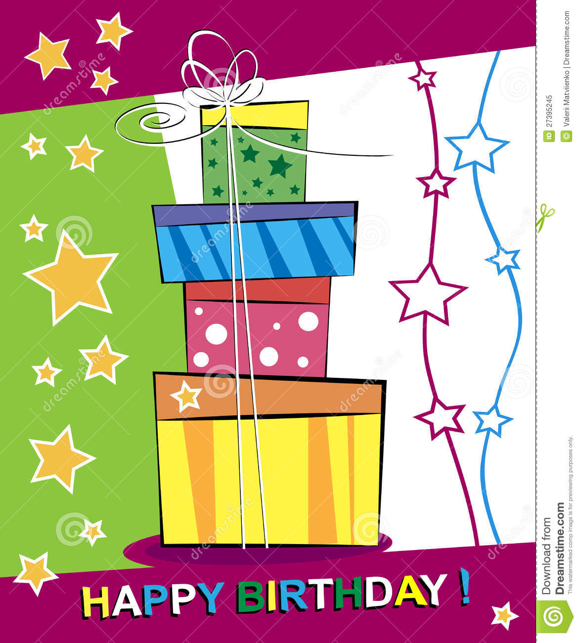Happy Birthday Card Designs gangcraftnet – Happy Birthday Card Design Free