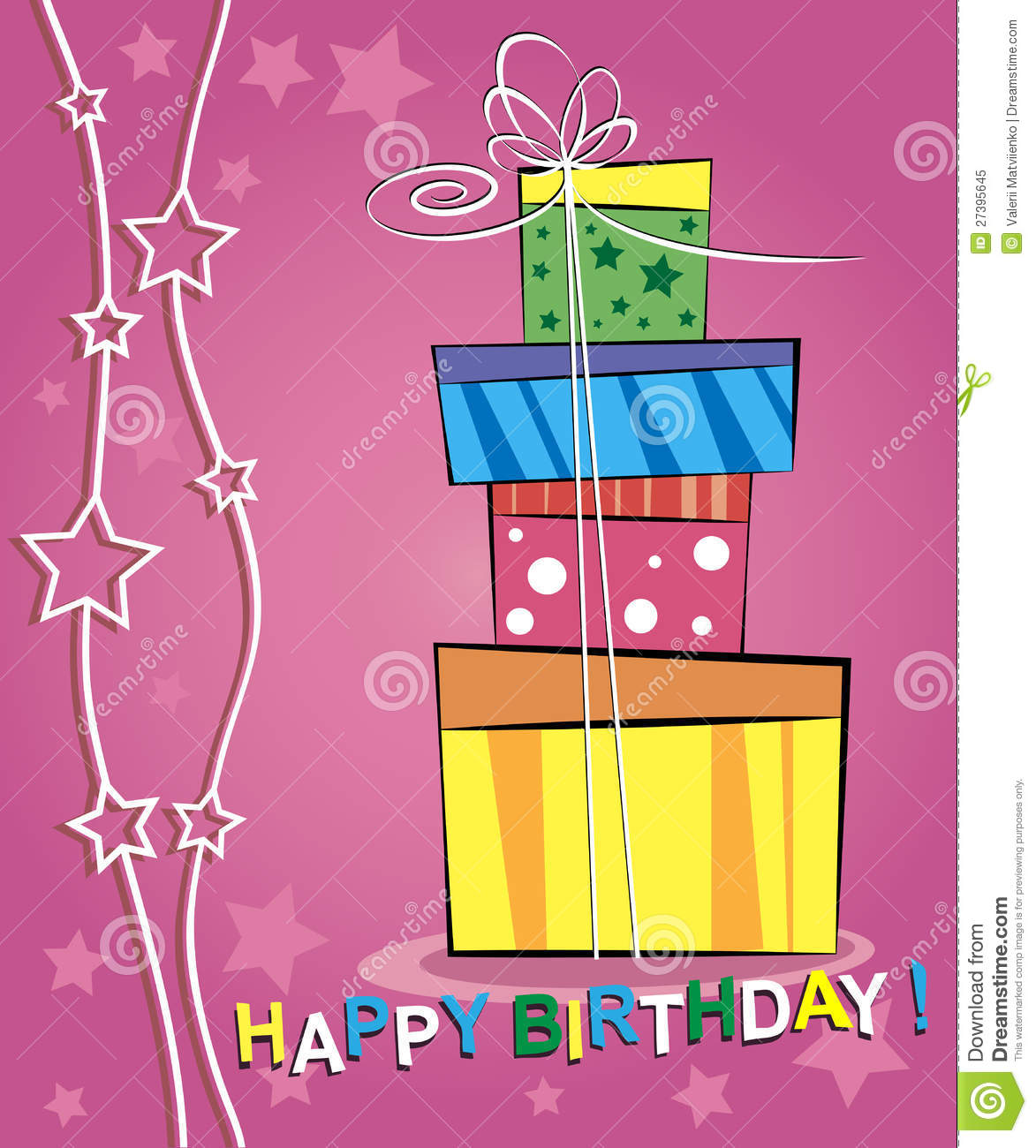 Birthday card design online etamemibawa birthday card design online bookmarktalkfo Images