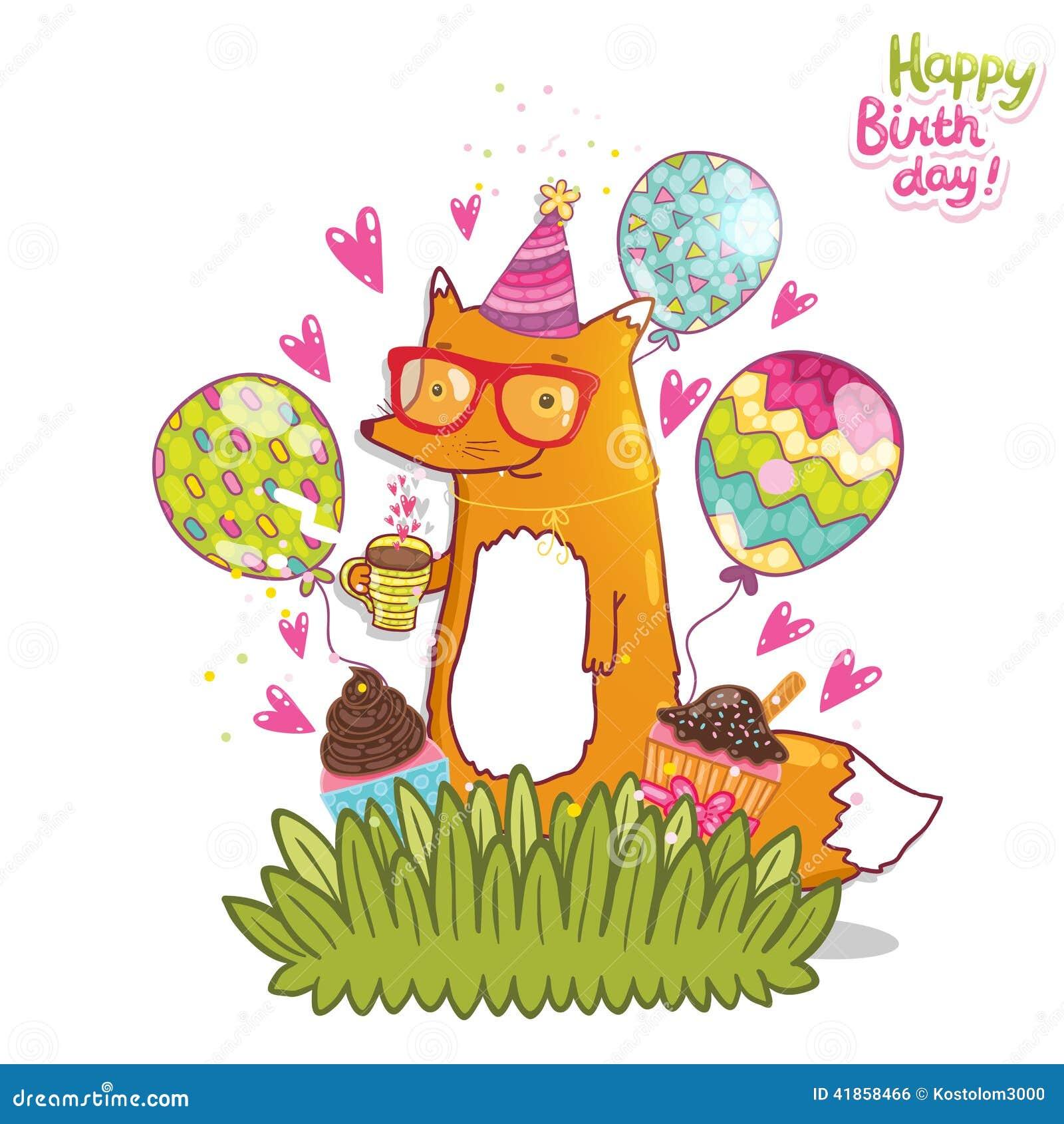 Поздравления с днем рождения желаю норковую шубу