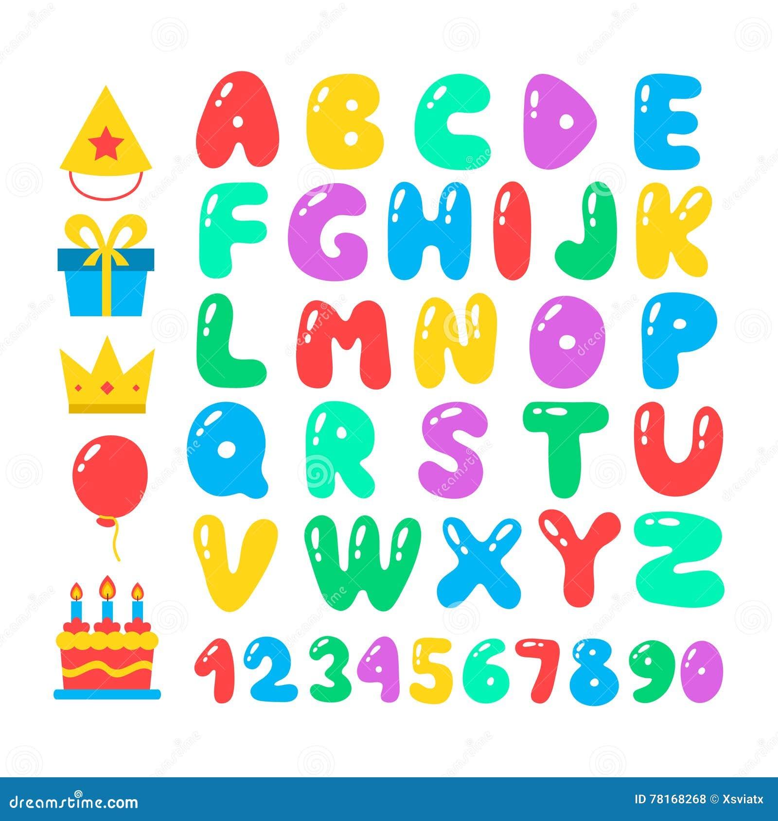 Alphabet Letters Z Printable Letter Z Alphabets  Alphabet