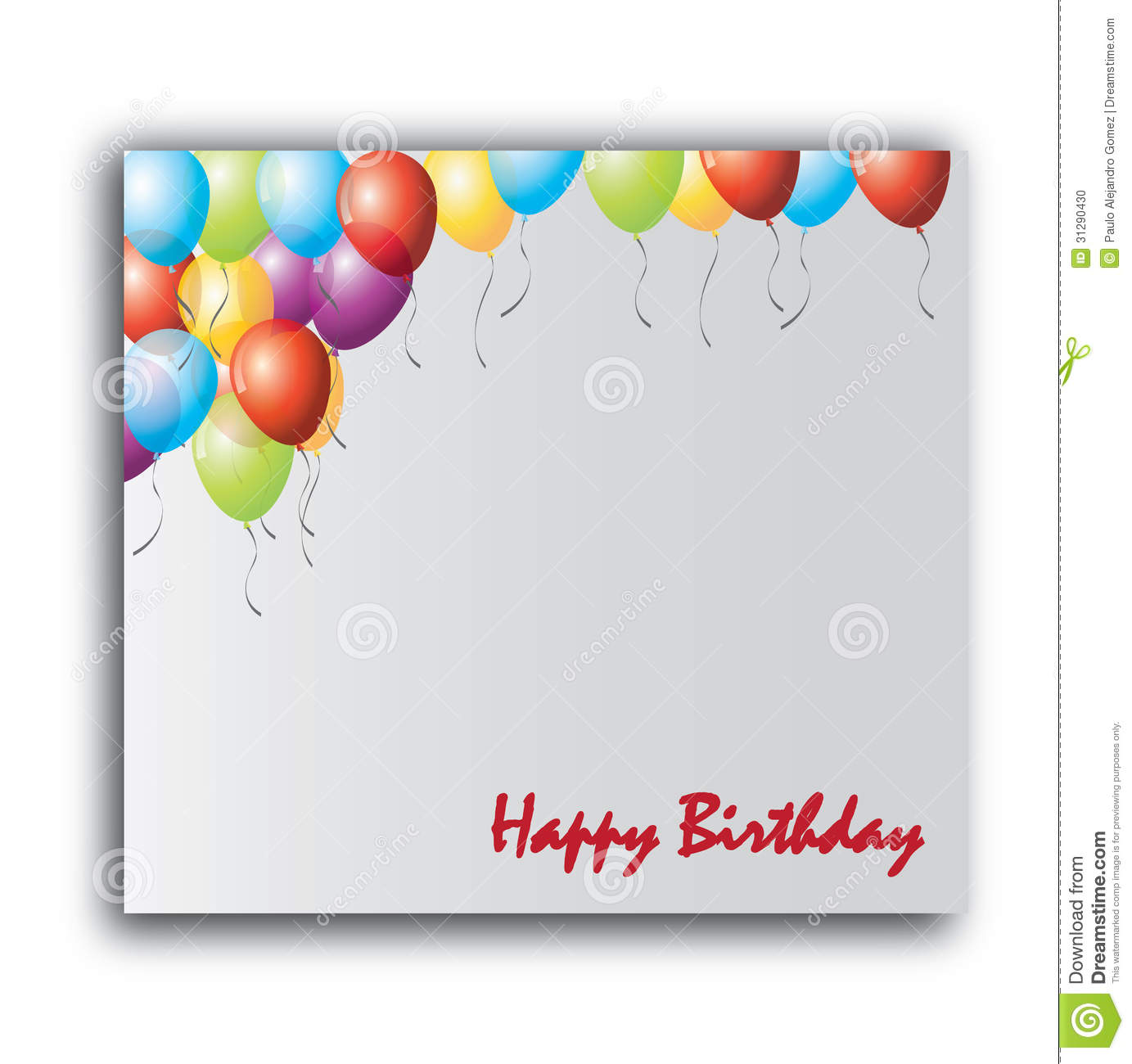 Birthday Design Roho 4senses Co