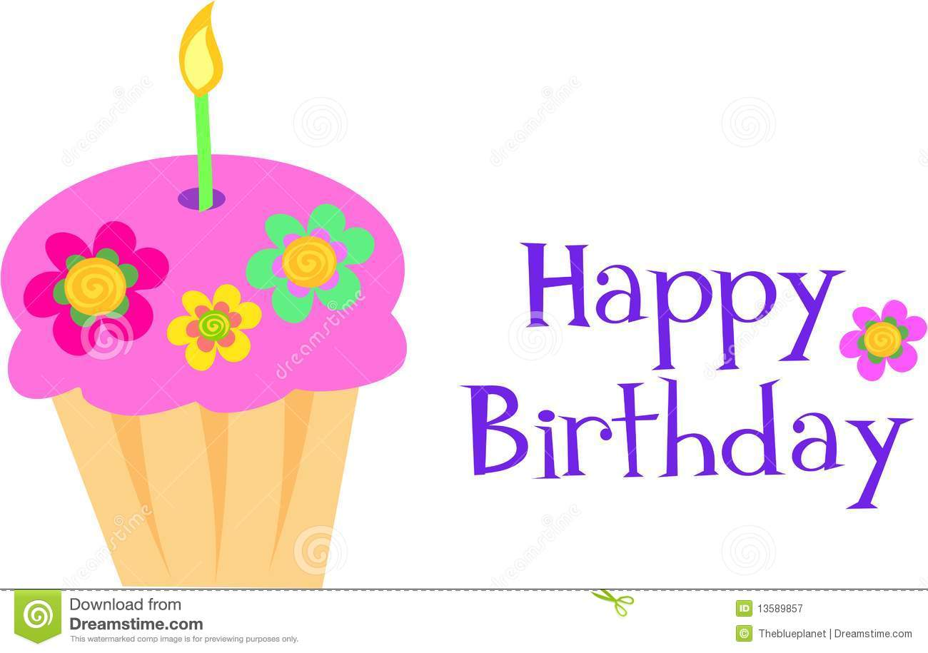 Happy Birthday Flowers Clipart 371 Best Images About Clipart