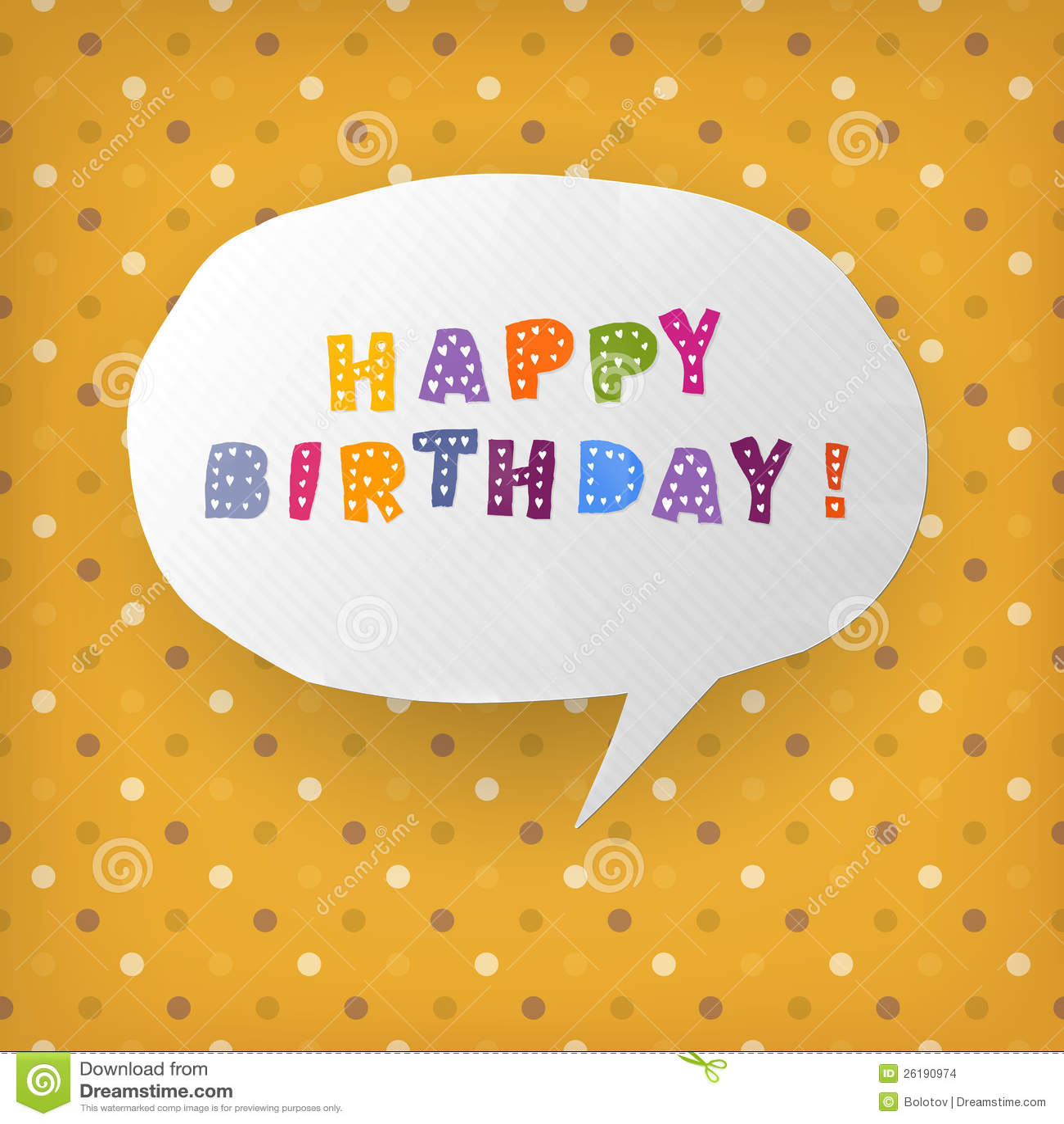 Happy Birthday Certificate Templates Yelomphonecompany