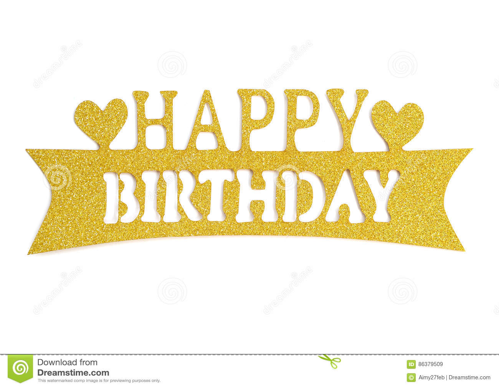 Birthday Cake Free Download Mp