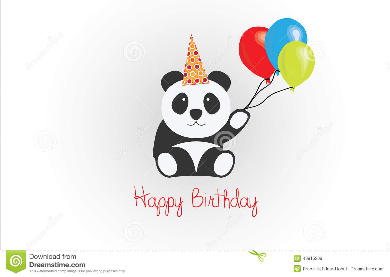 Happy Birthday Google Panda! Check Out This Brief History [Infographic]    Boostability Blog   Cute panda wallpaper, Panda love, Panda birthday