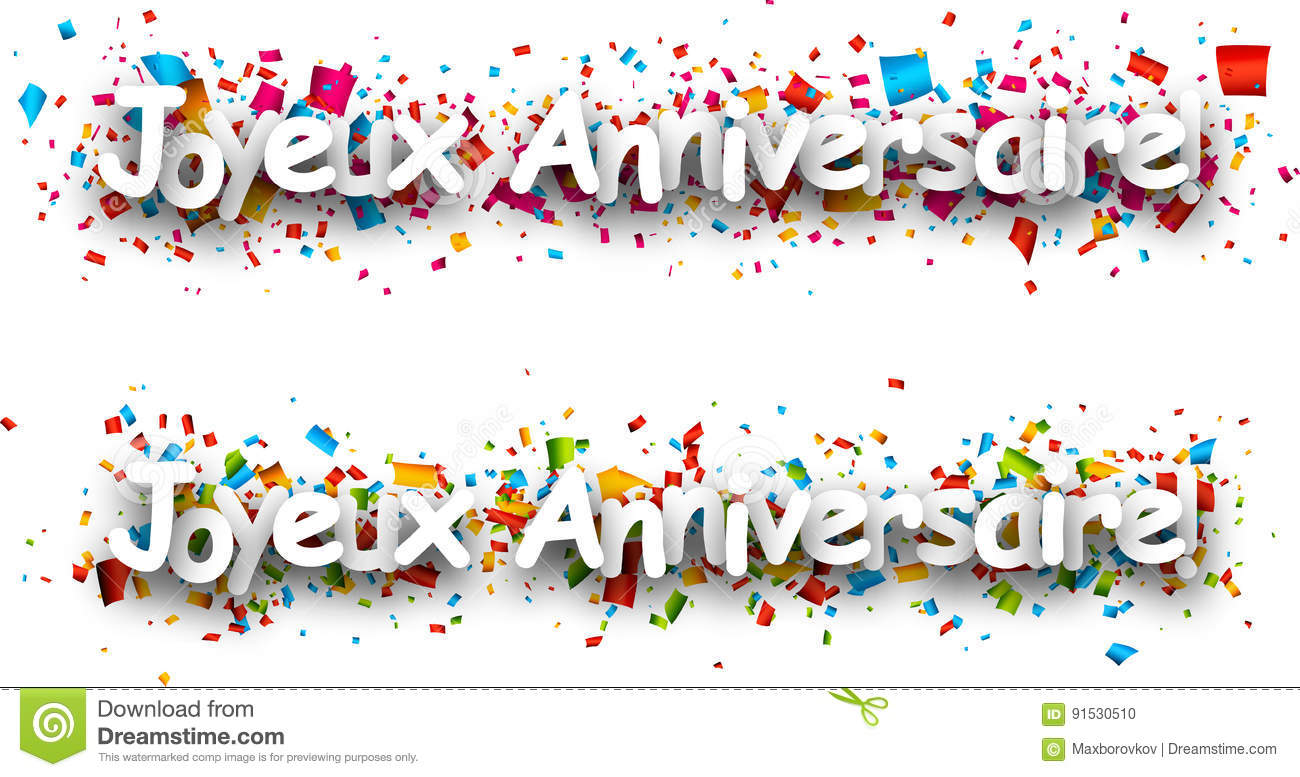 french essays on my birthday How to write the date in french  in french, birthday is l'anniversaire so to say sophie's birthday is on april 3rd, you would write,.