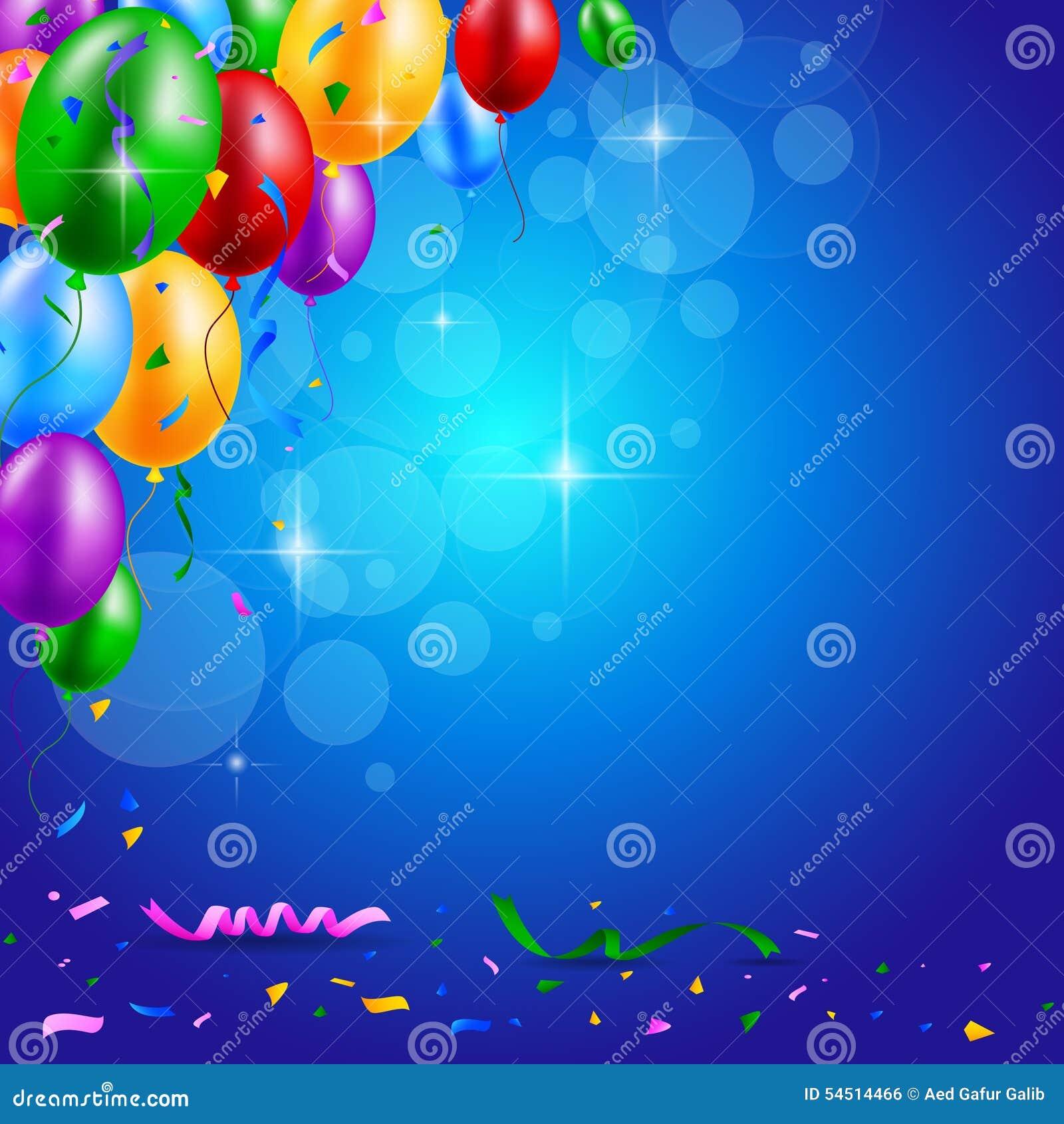 Invitation For 18Th Birthday Design as beautiful invitation layout