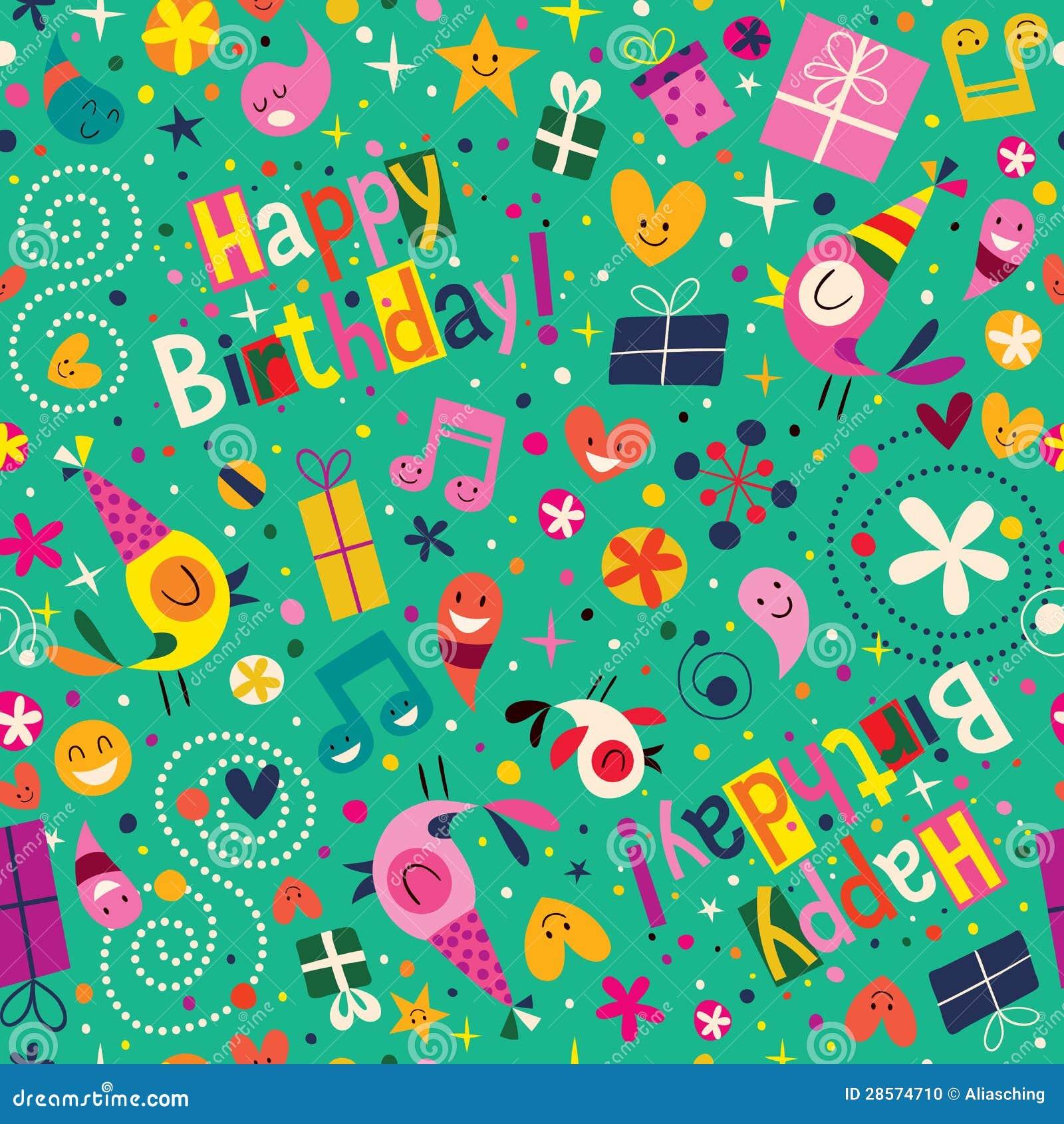 Birthday Invitation Content is beautiful invitations template