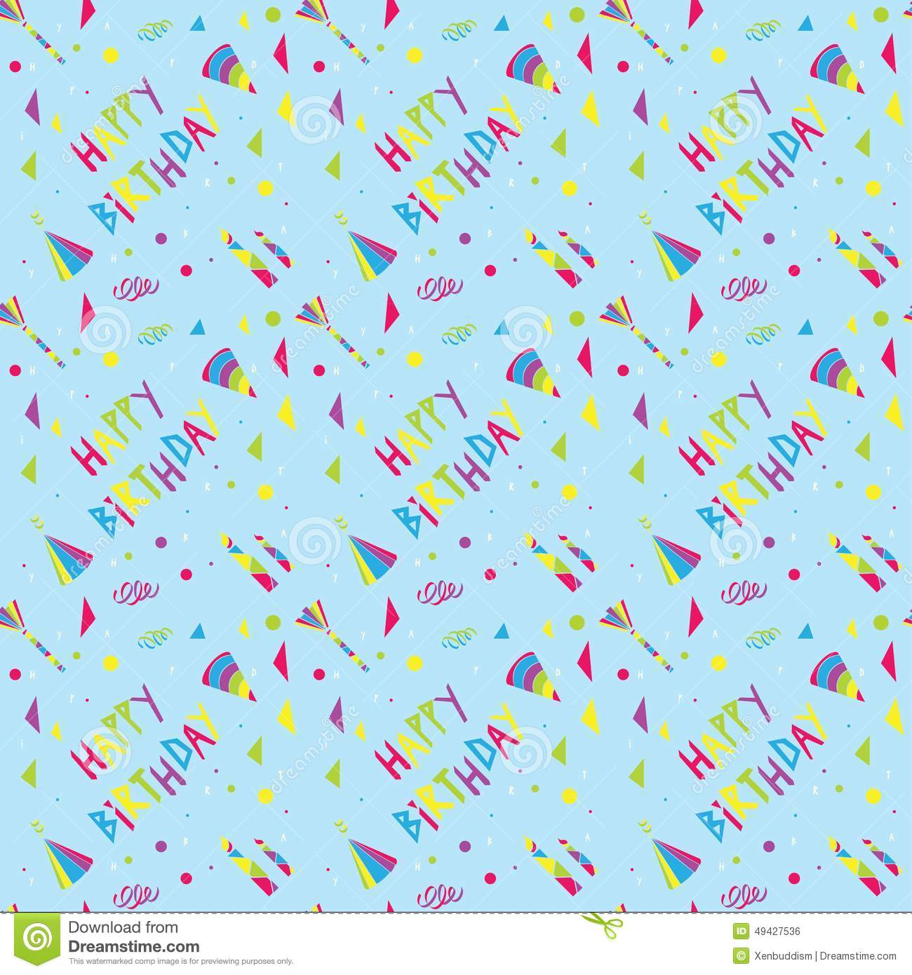 Clip Art  Royalty Free Clipart Backgrounds Borders