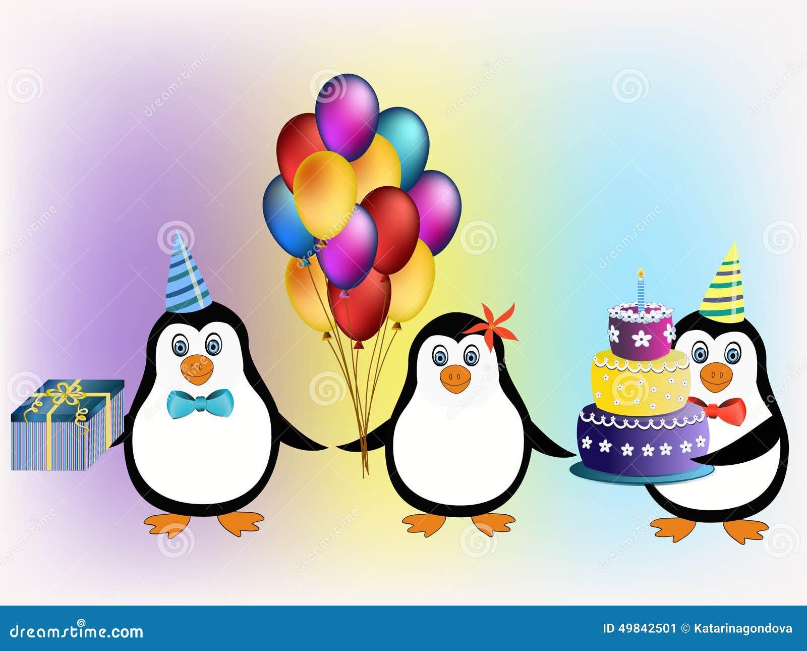 Download Birthday Celebration Song