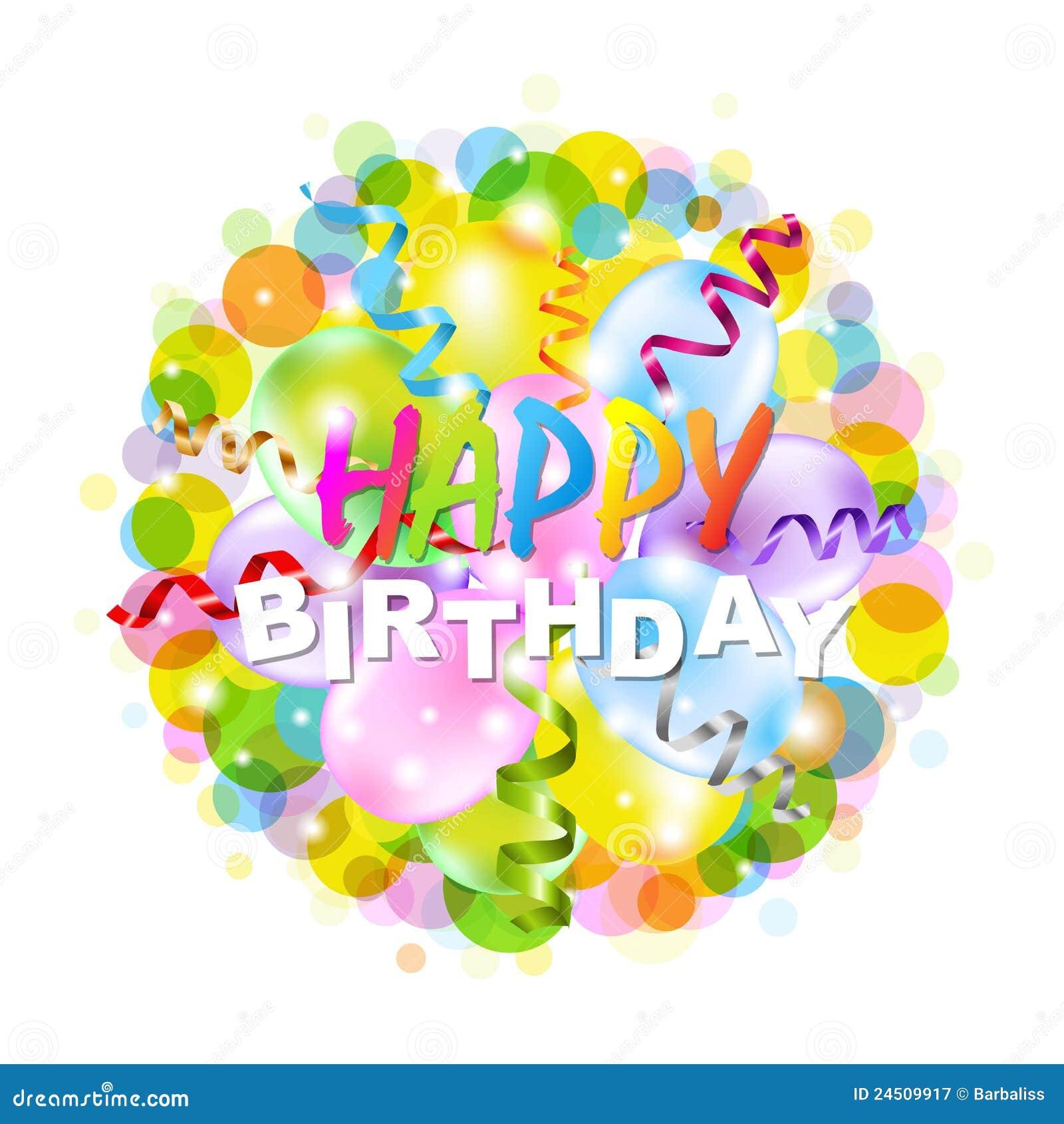 birthday posters free download koni polycode co