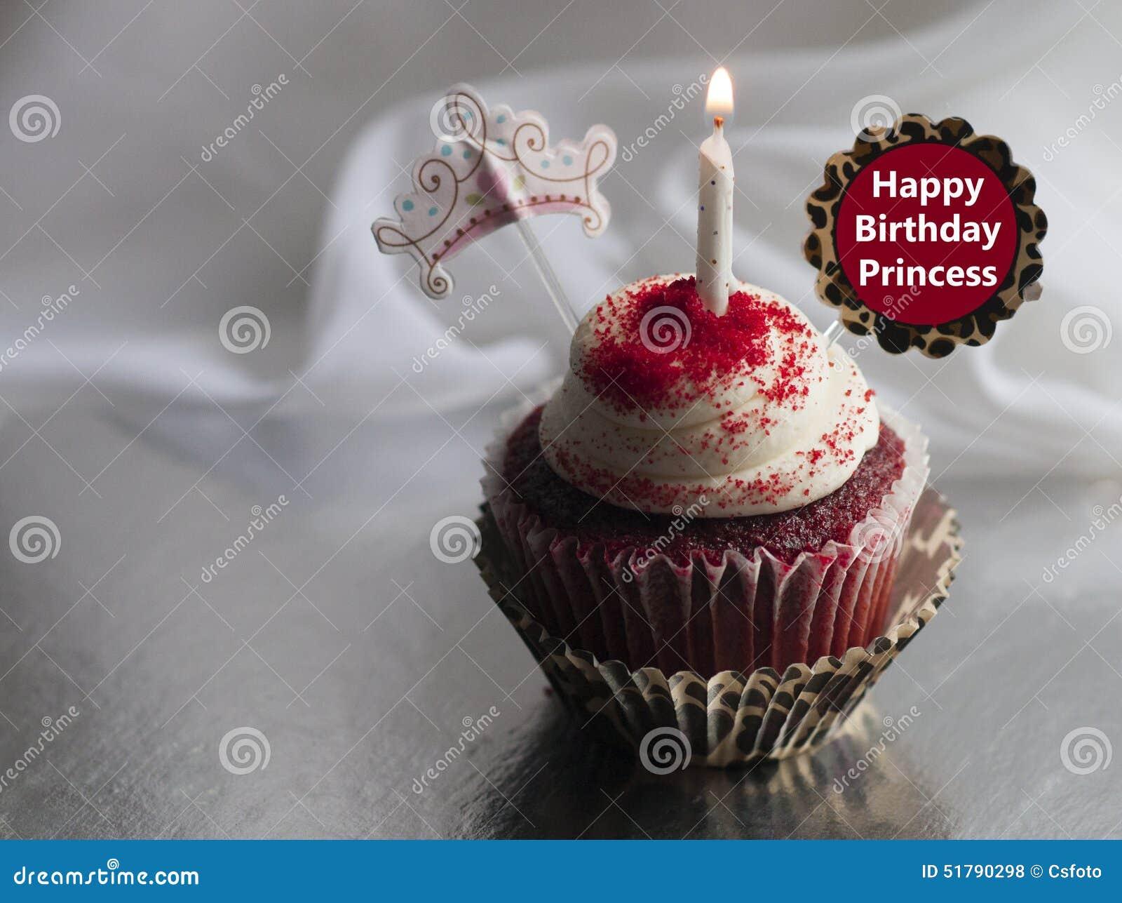 Manisha Birthday Cake Images : Happy Birthday Manisha Di Wallpaper - Best Image WebProXP.Com