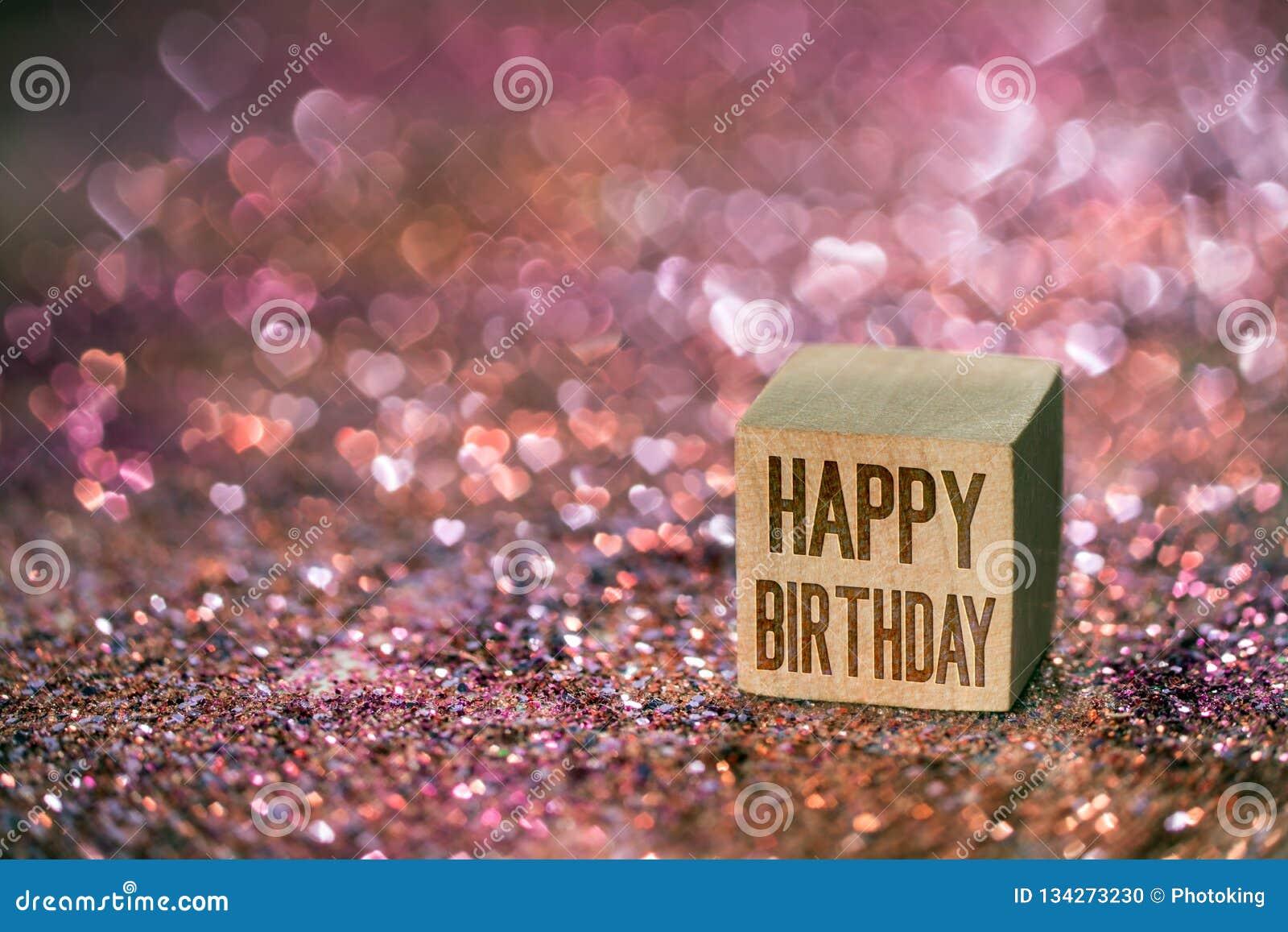443 770 Happy Birthday Photos Free Royalty Free Stock Photos From Dreamstime