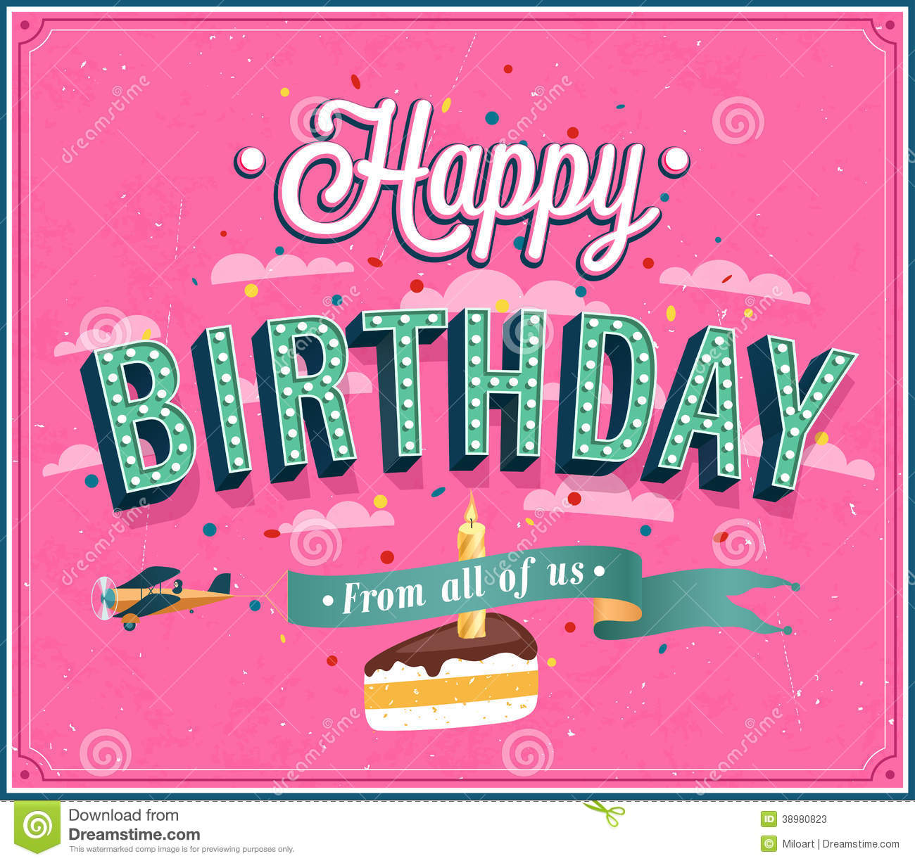 Invitation For A Surprise Birthday Party was amazing invitations example
