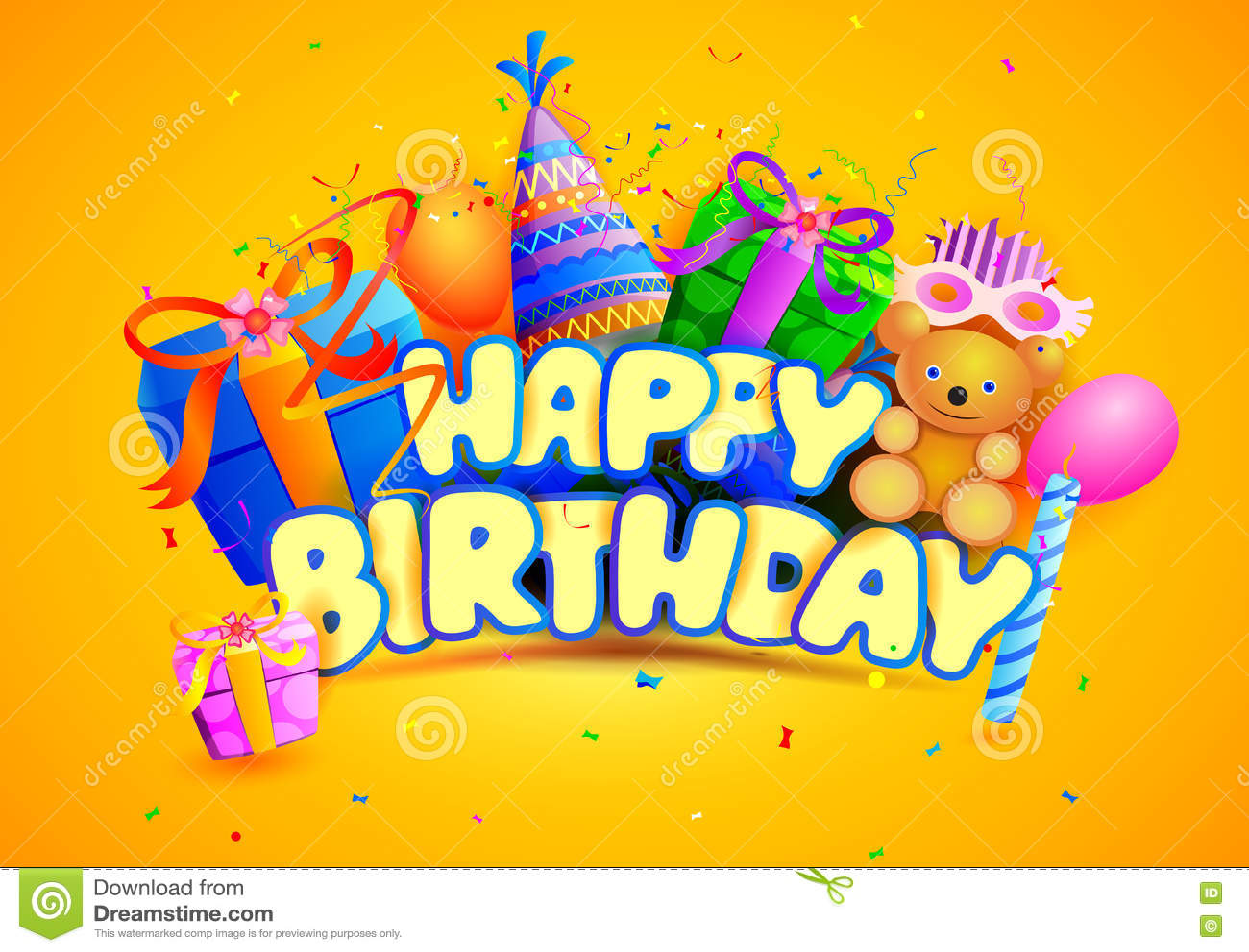 Happy anniversary cake free vector download free vector