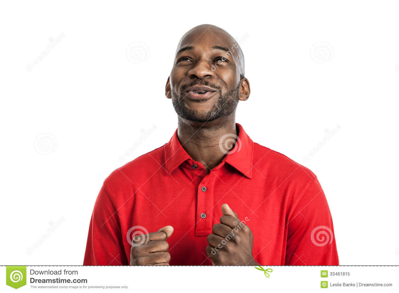 happy-black-man-portrait-handsome-excited-his-late-s-isolated-white-33461815.jpg