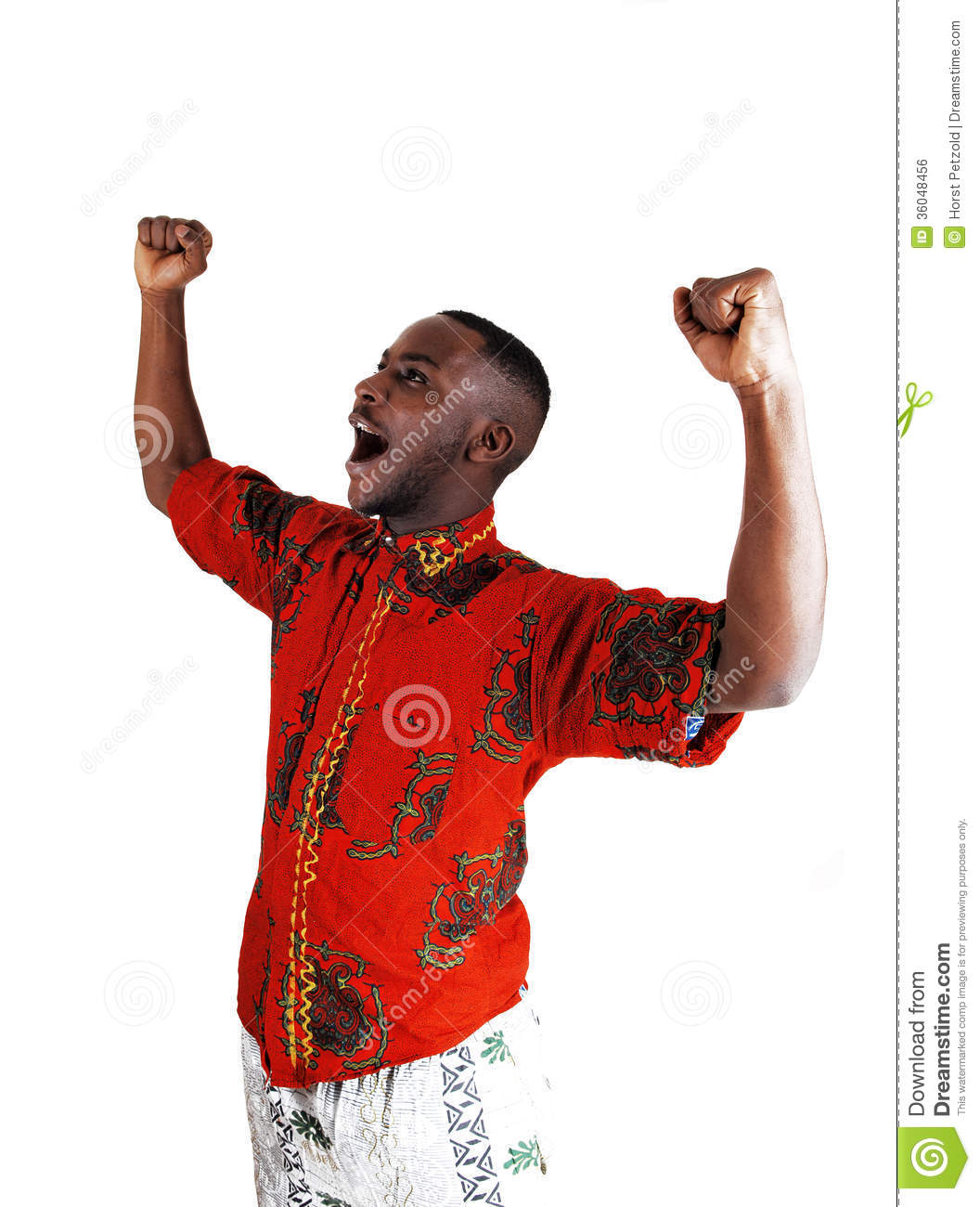 happy-black-man-very-african-american-young-raising-his-hands-white-background-36048456.jpg