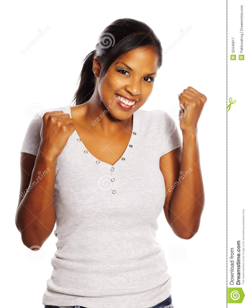 happy black girls personals Black girls are easy the #1 dating and relationship advice blog.