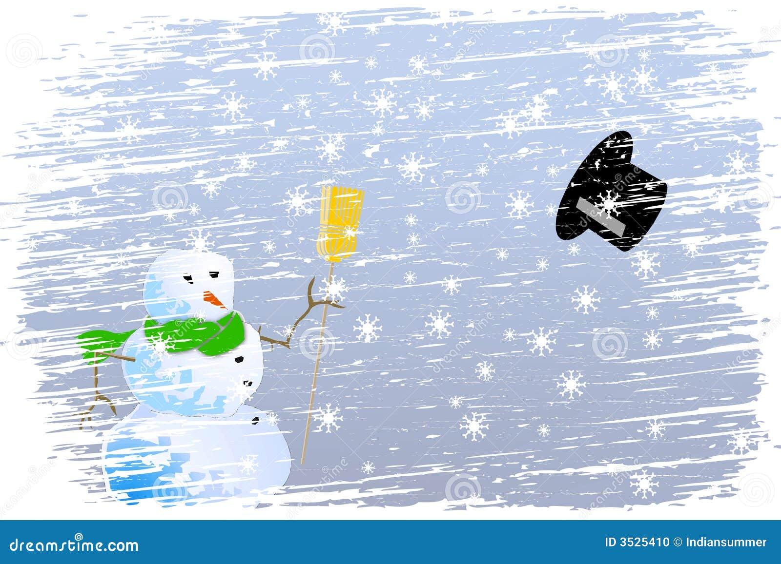 http://thumbs.dreamstime.com/z/happy-blizzard-christmas-3525410.jpg