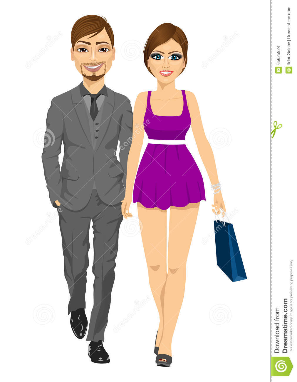 Dating girl who cant walk